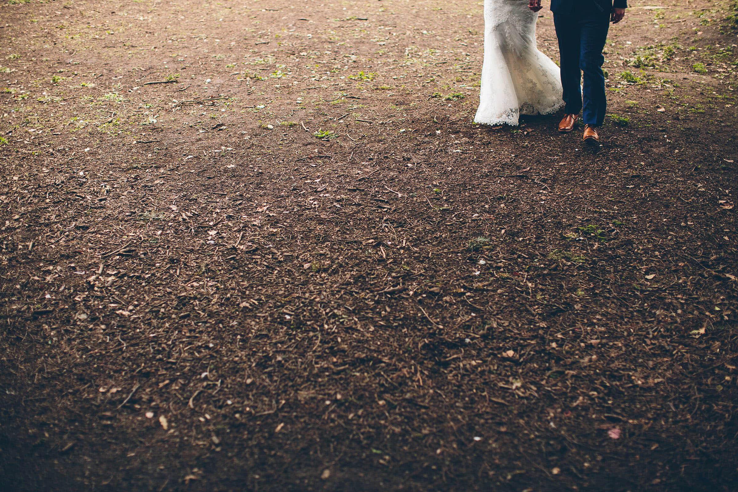 Nottingham_Wedding_Phototgraphy_0080