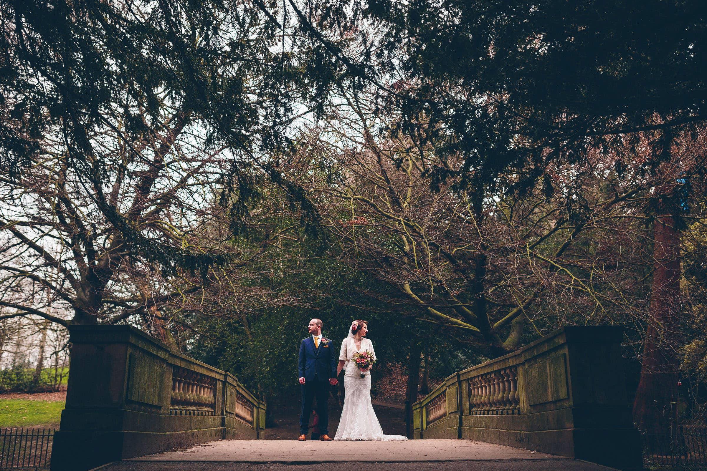 Nottingham_Wedding_Phototgraphy_0081