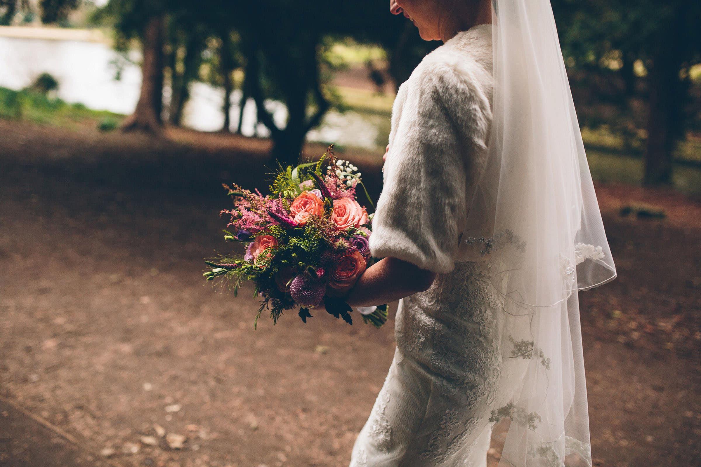 Nottingham_Wedding_Phototgraphy_0082