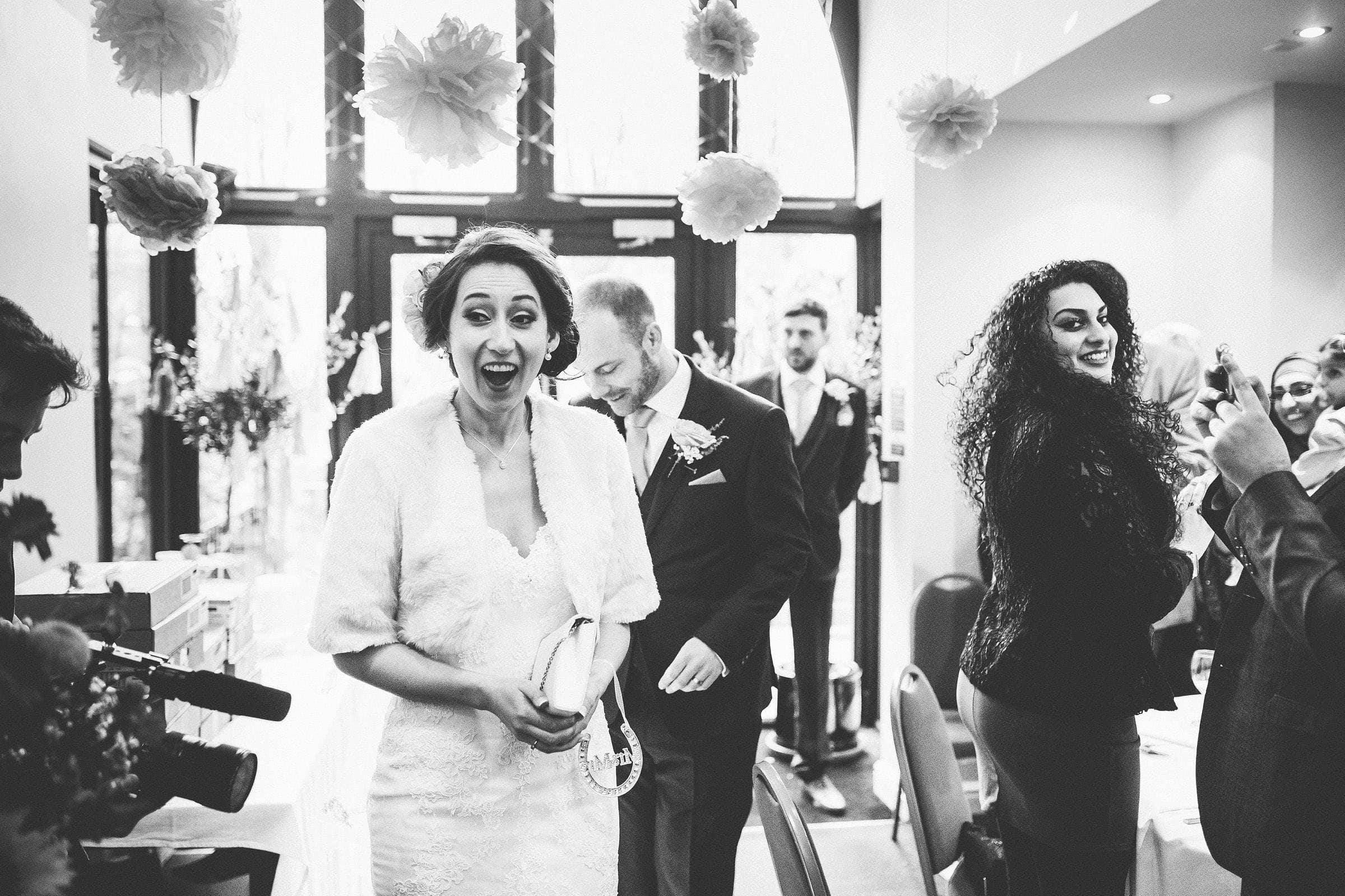 Nottingham_Wedding_Phototgraphy_0084