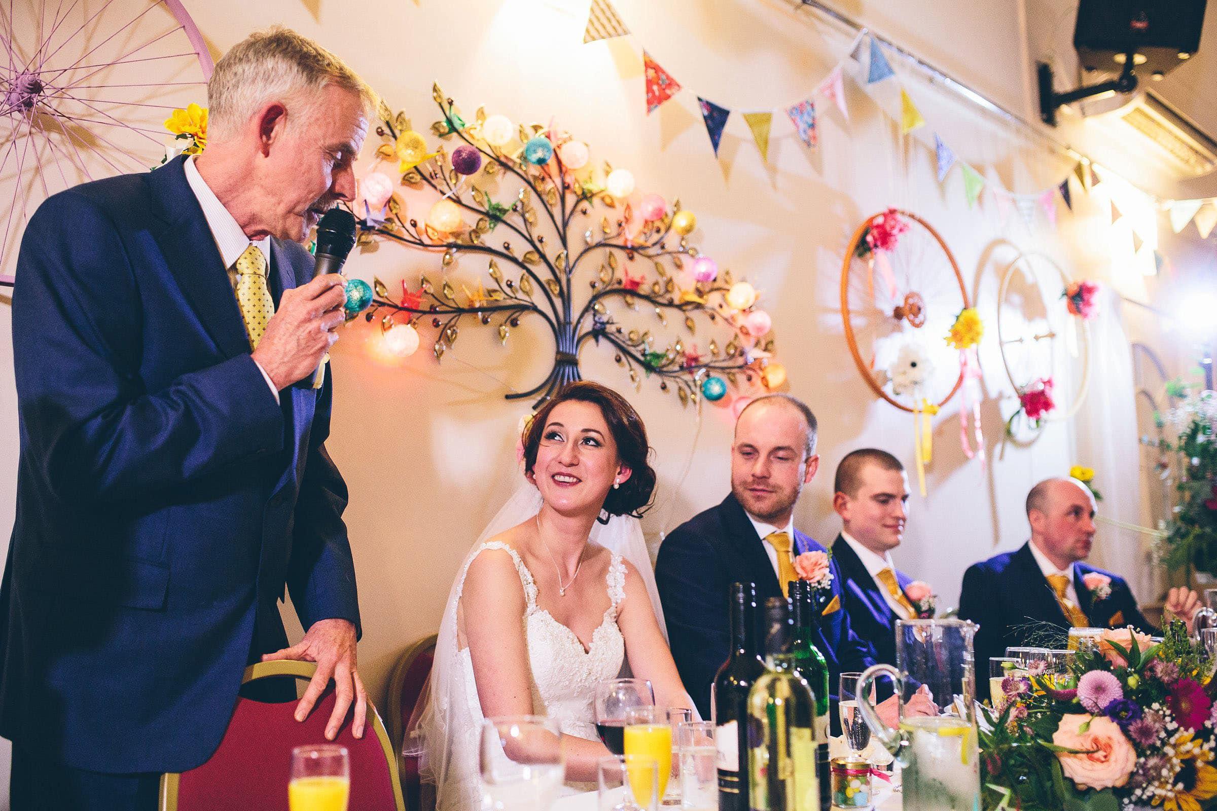 Nottingham_Wedding_Phototgraphy_0085