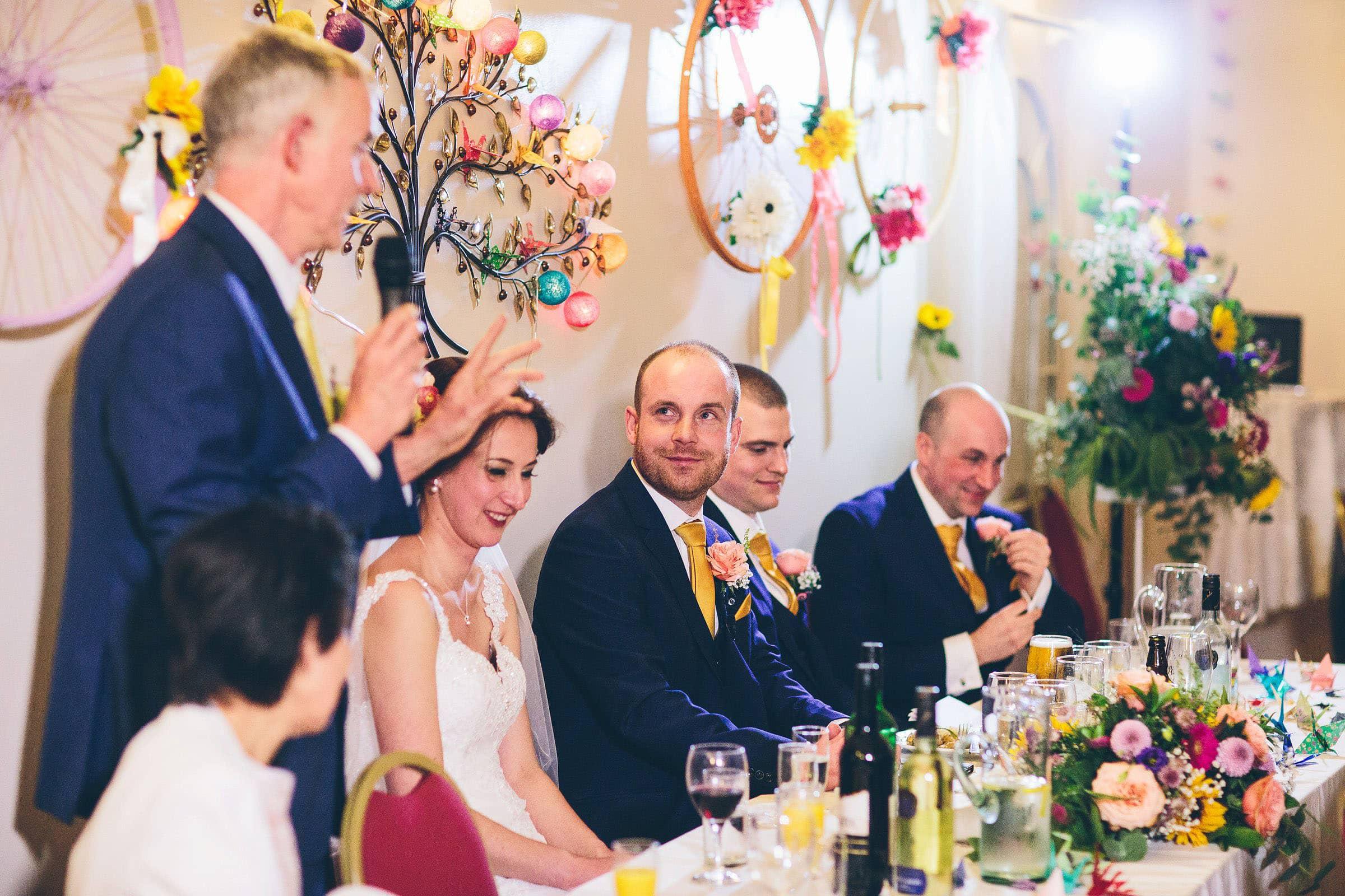 Nottingham_Wedding_Phototgraphy_0086
