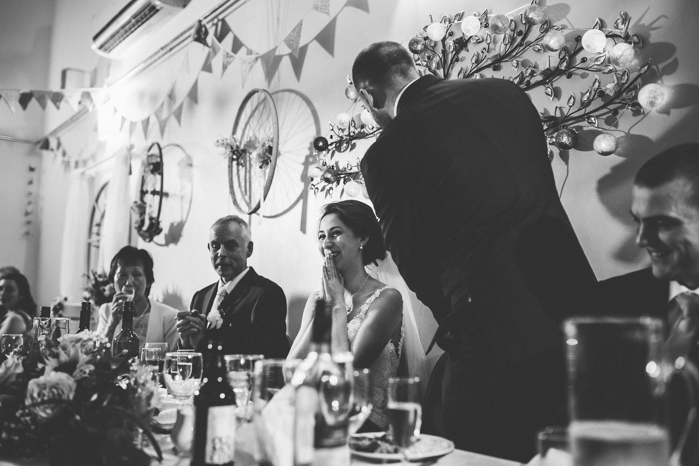 Nottingham_Wedding_Phototgraphy_0087