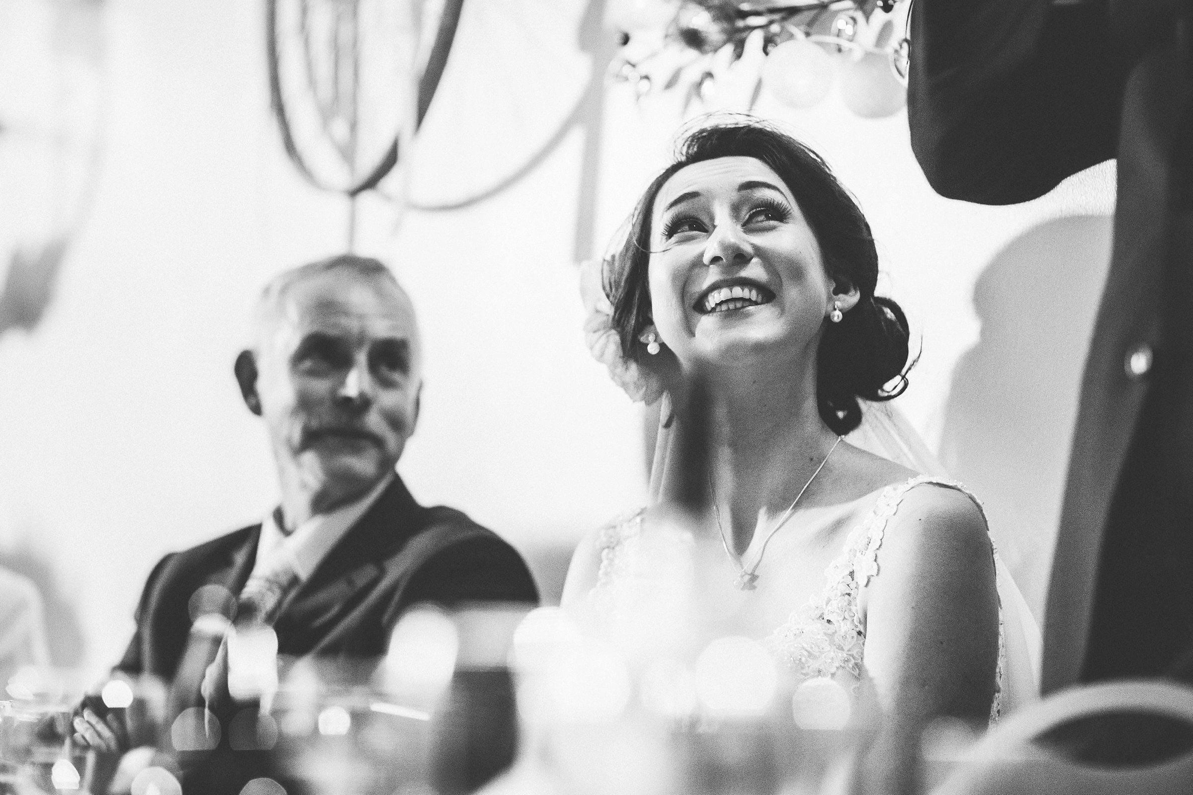Nottingham_Wedding_Phototgraphy_0088