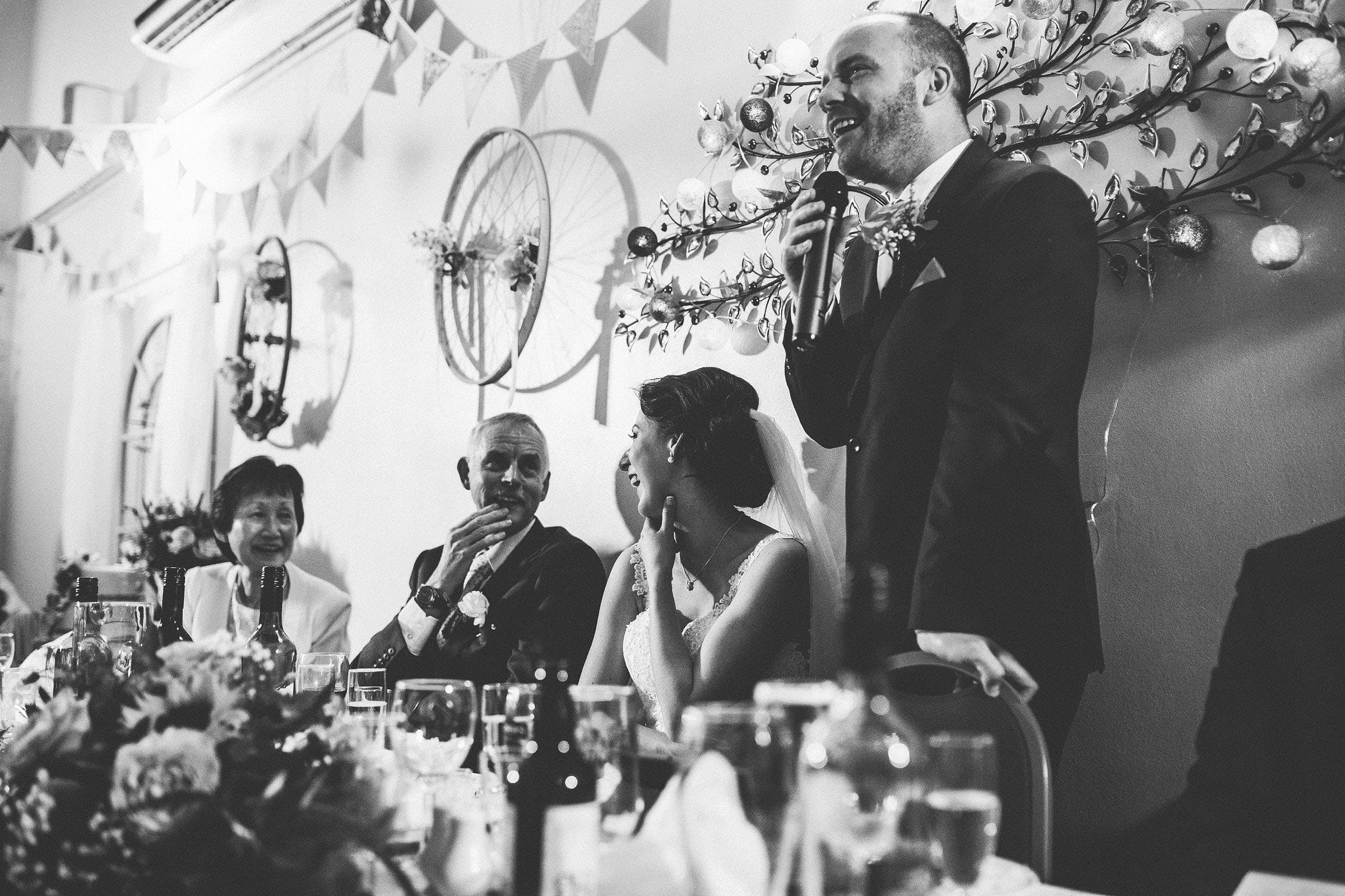 Nottingham_Wedding_Phototgraphy_0089