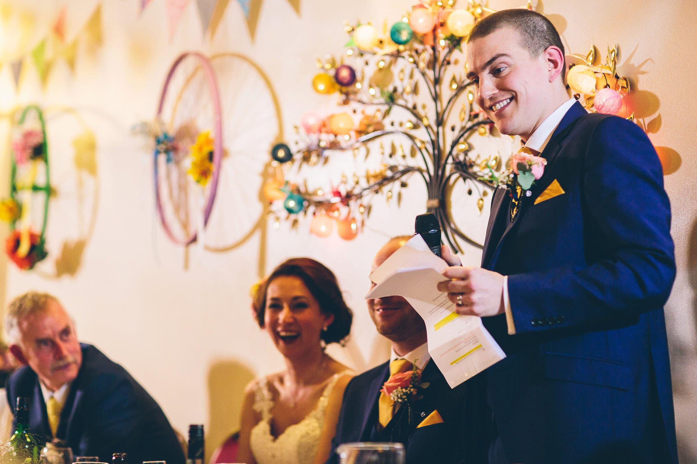 Nottingham_Wedding_Phototgraphy_0092