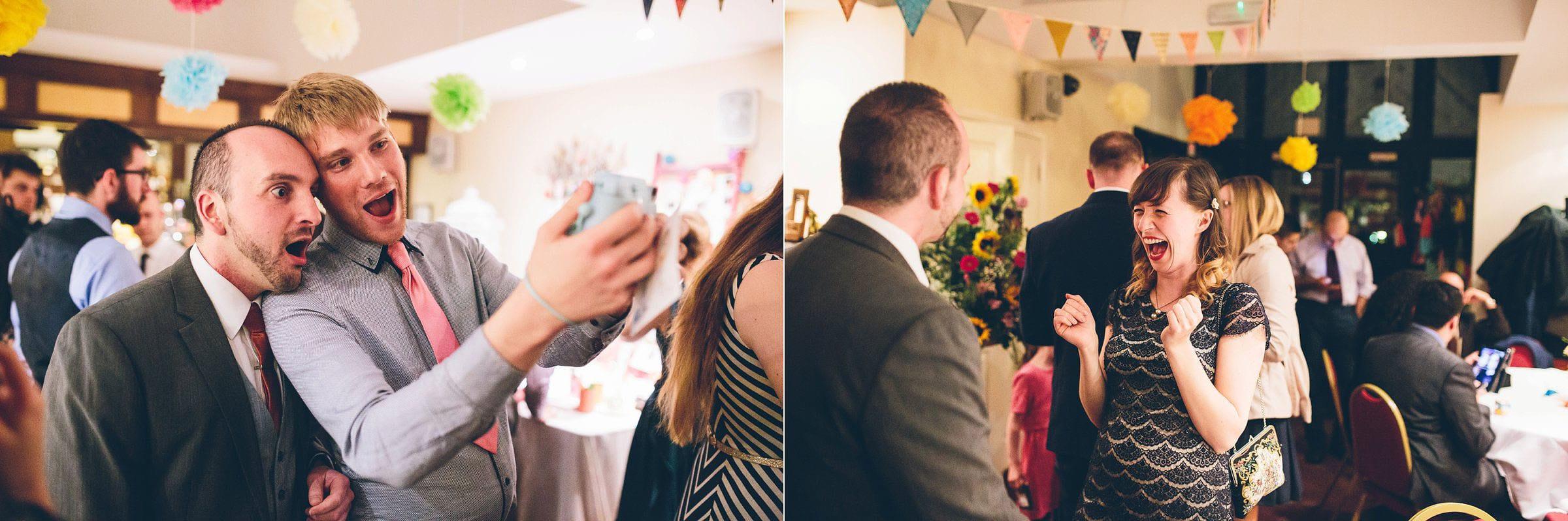 Nottingham_Wedding_Phototgraphy_0094