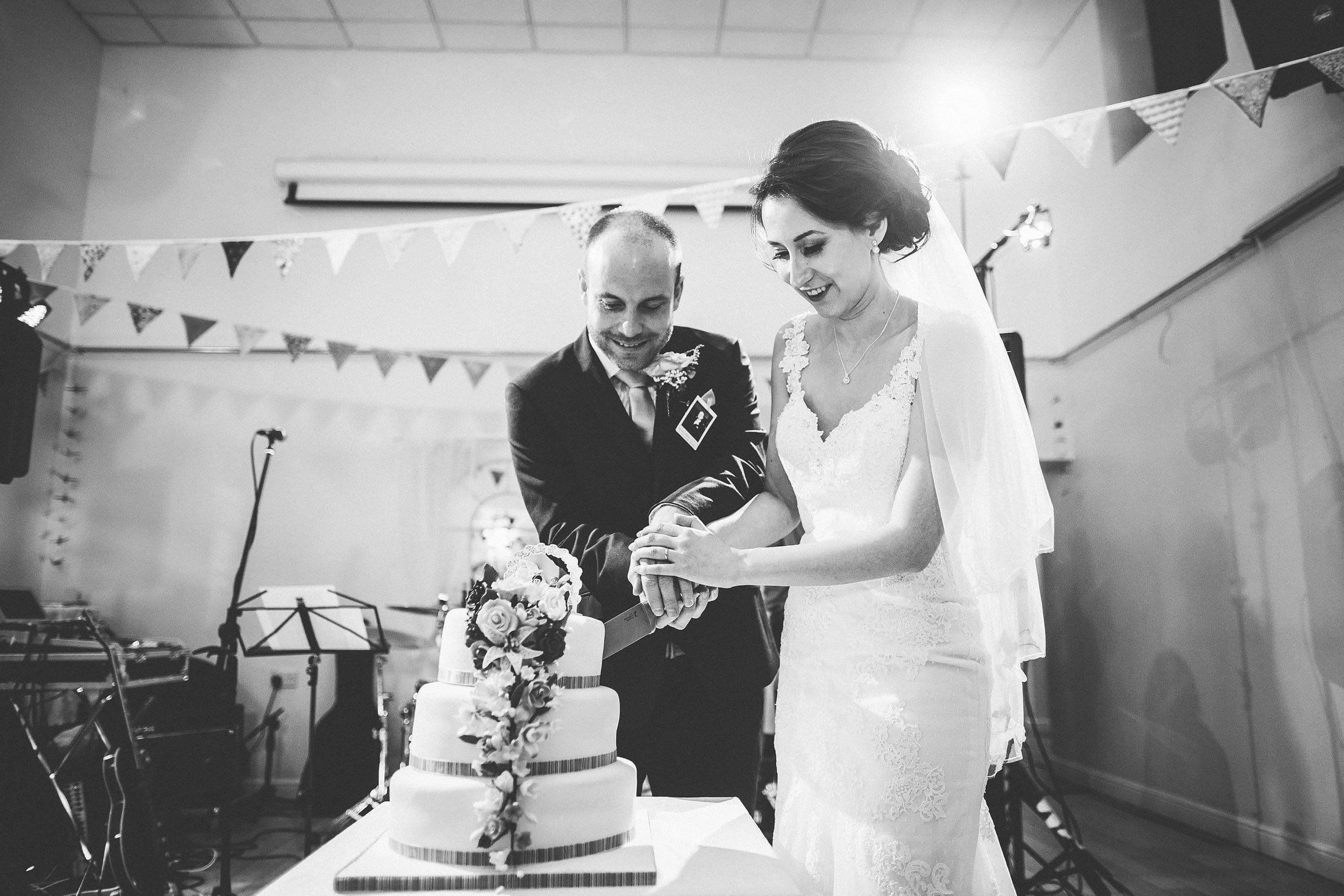 Nottingham_Wedding_Phototgraphy_0098