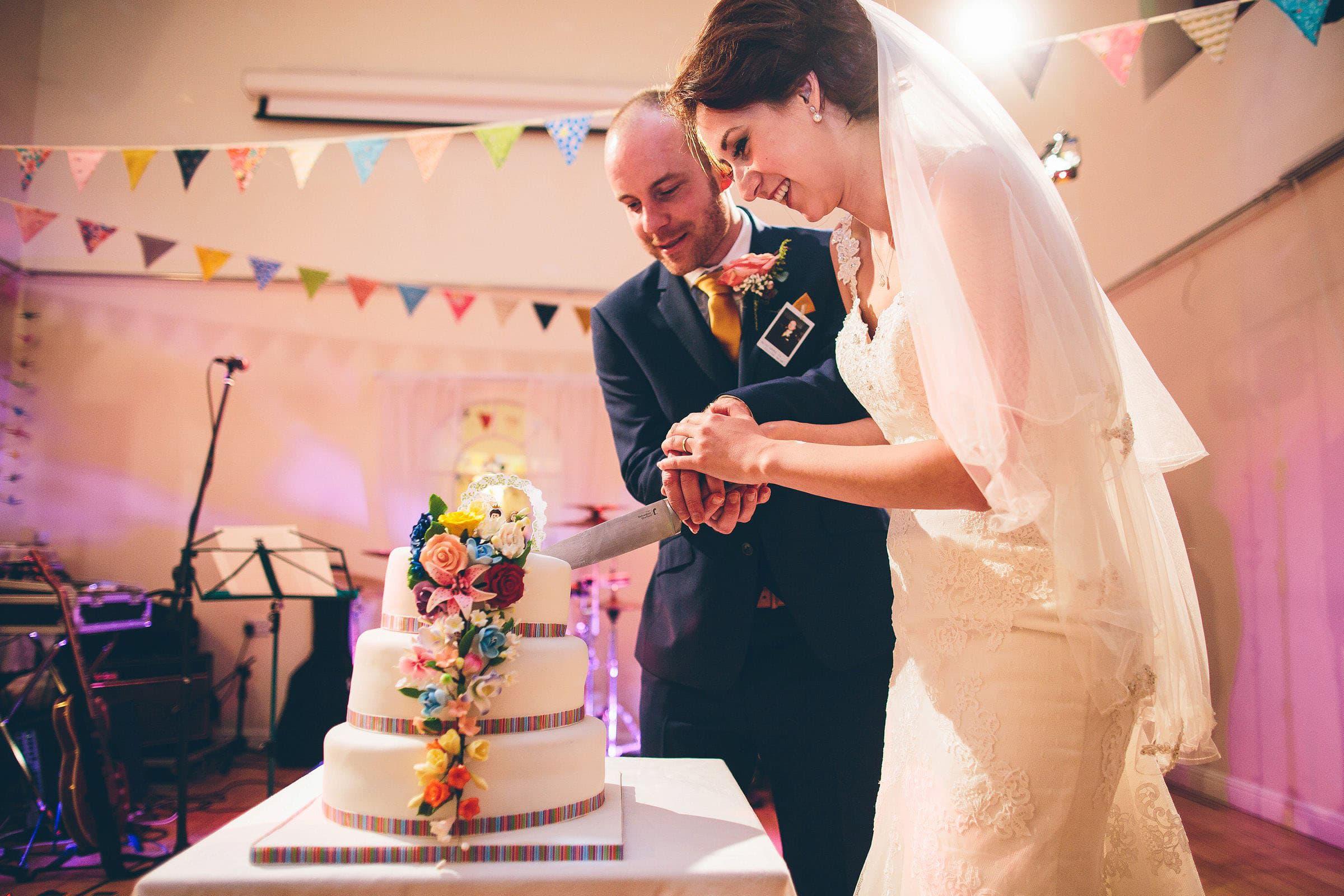 Nottingham_Wedding_Phototgraphy_0099