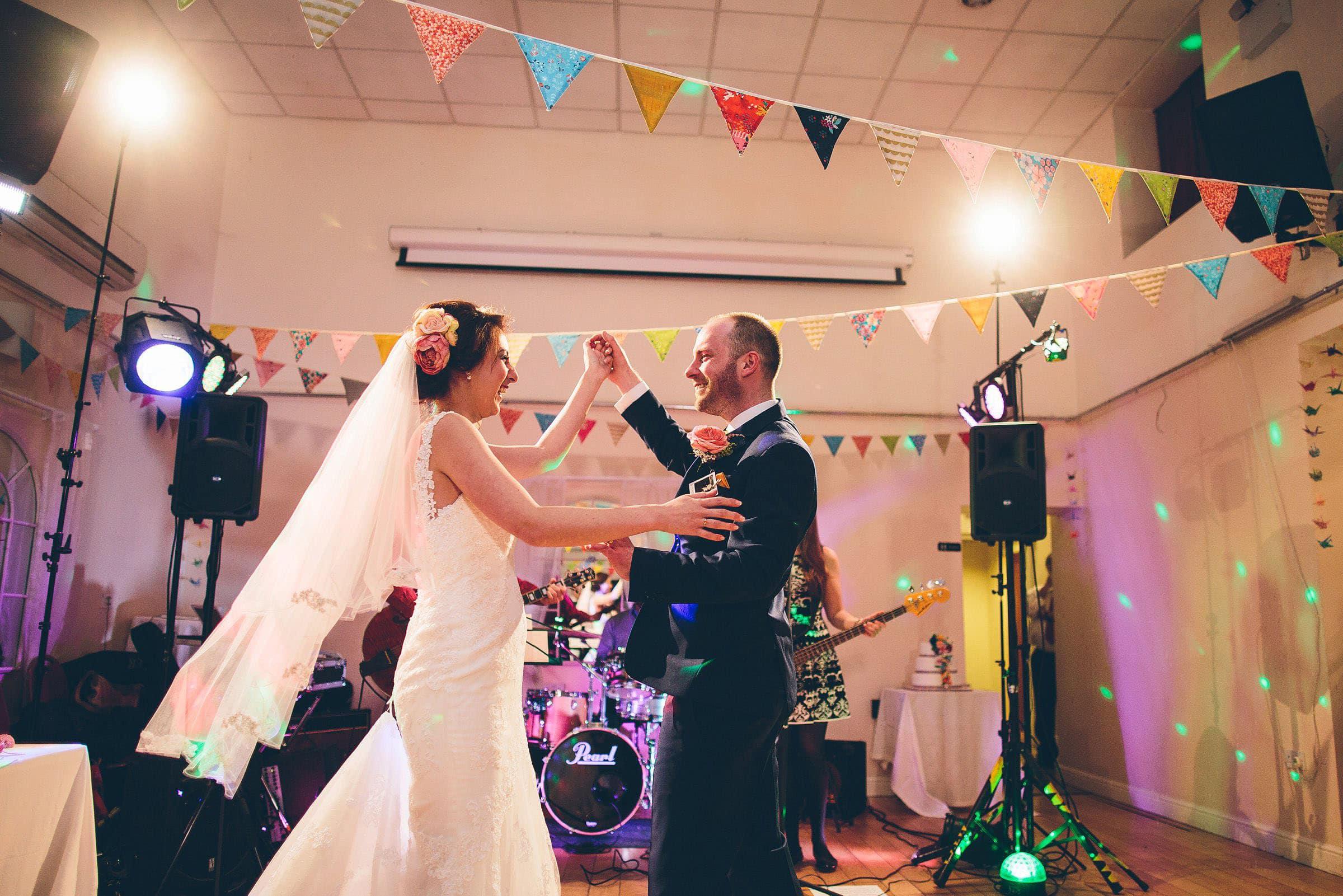 Nottingham_Wedding_Phototgraphy_0102