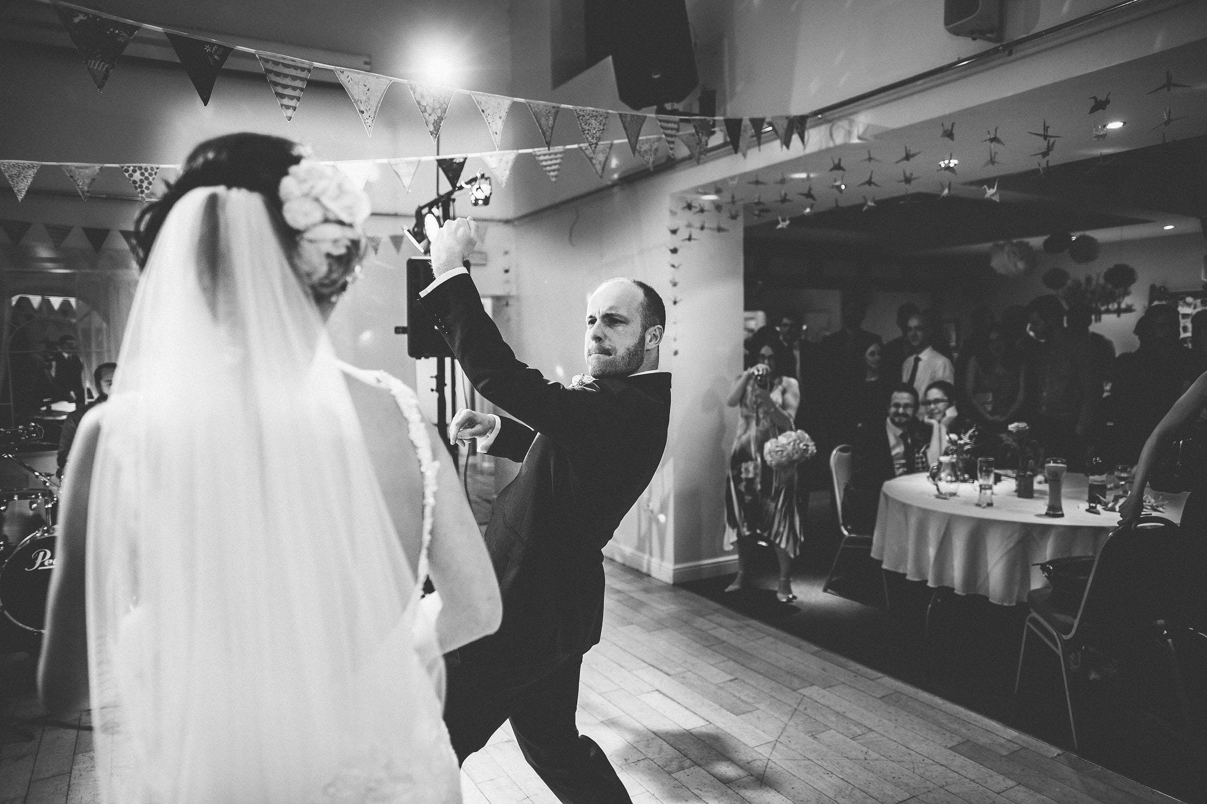 Nottingham_Wedding_Phototgraphy_0104