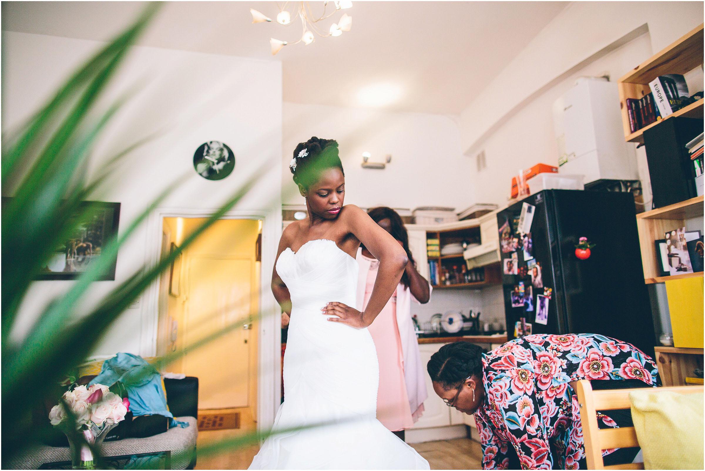 The_Gherkin_Wedding_Photography_0007