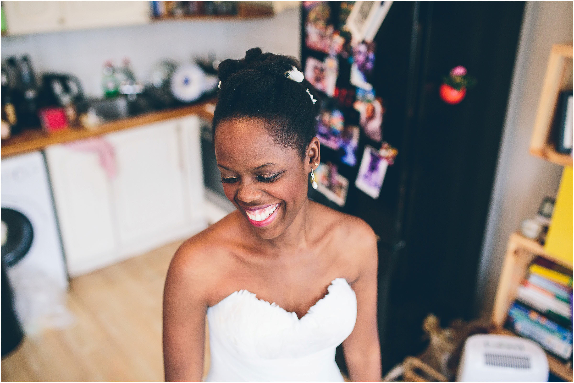 The_Gherkin_Wedding_Photography_0008