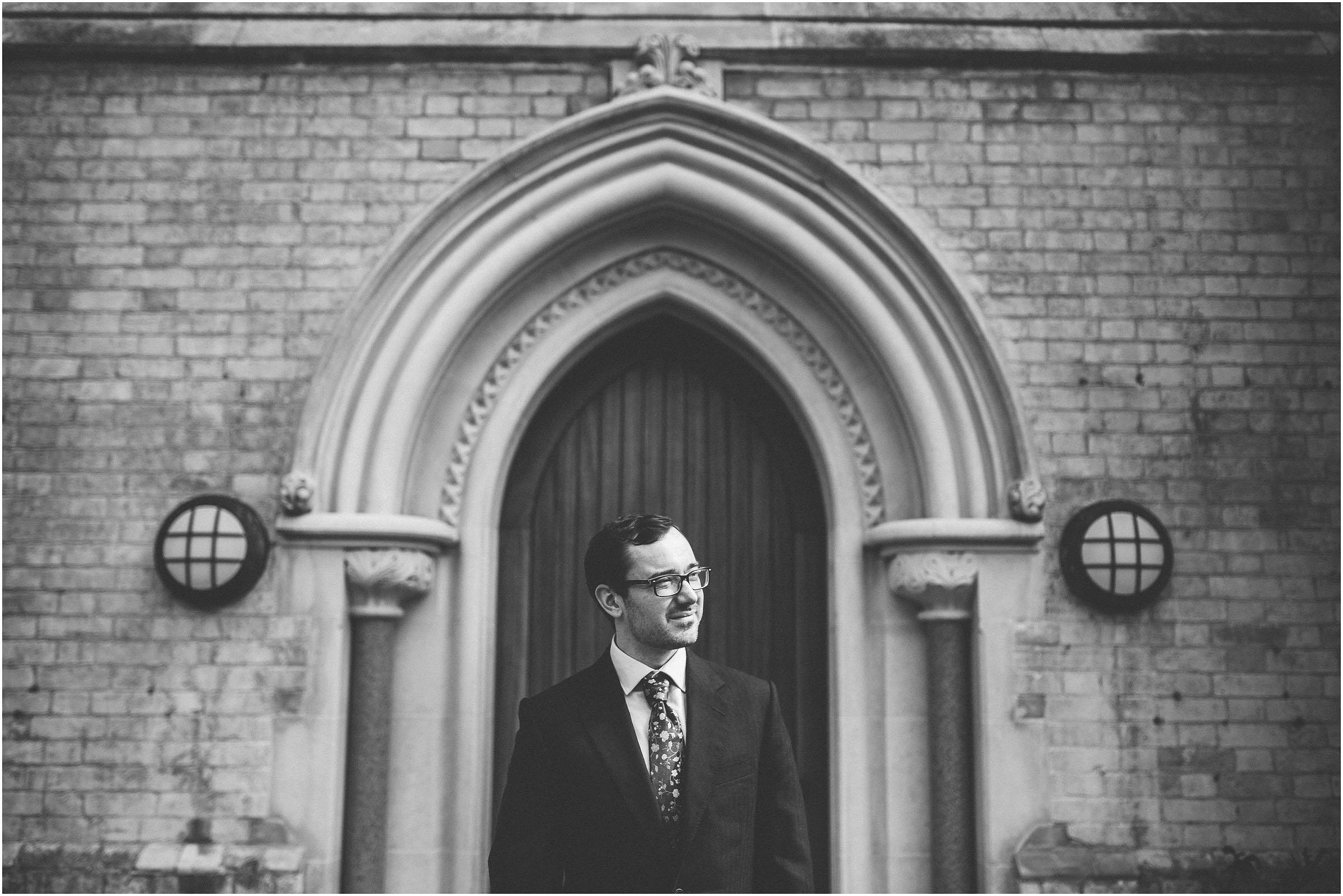 The_Gherkin_Wedding_Photography_0013