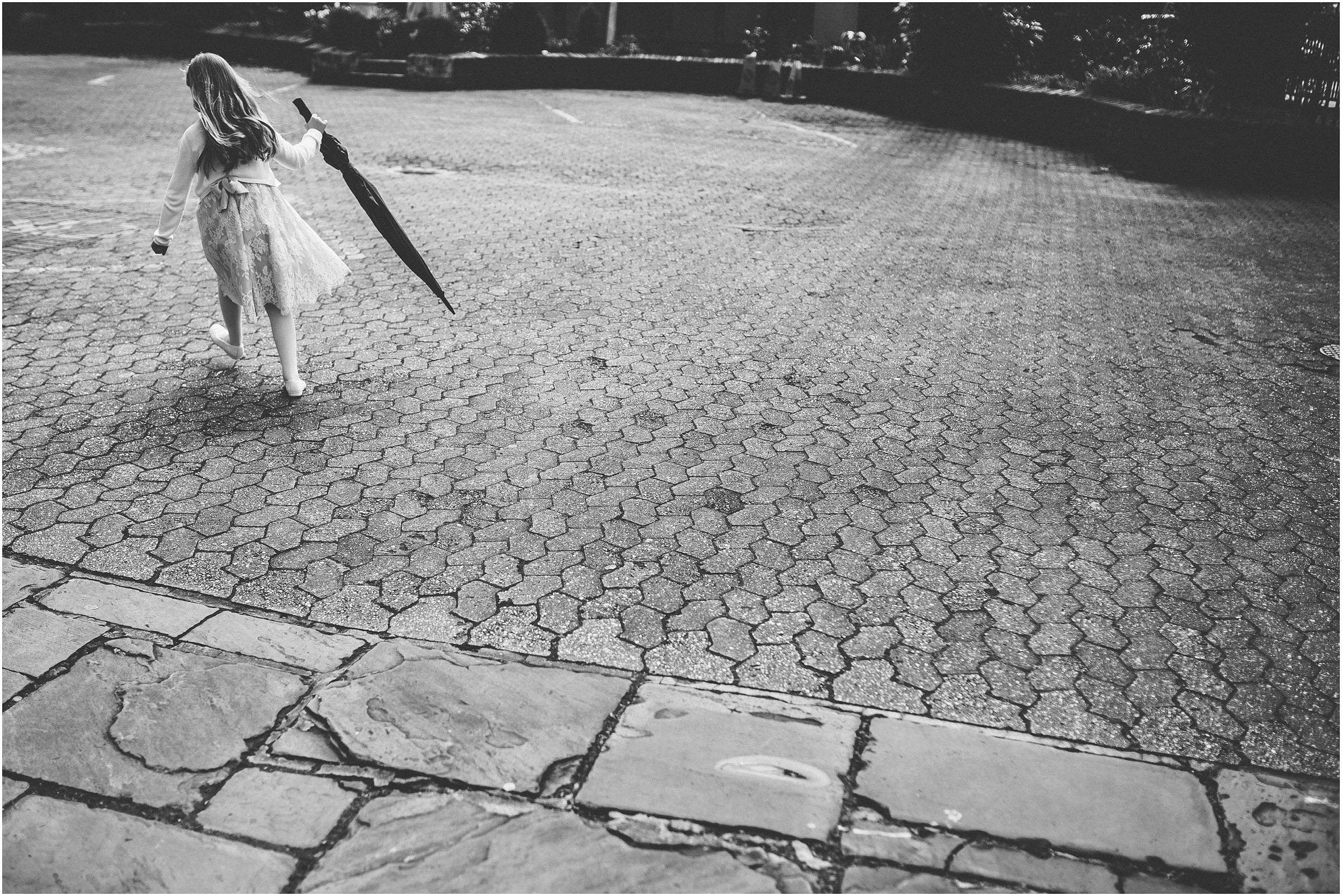 The_Gherkin_Wedding_Photography_0014
