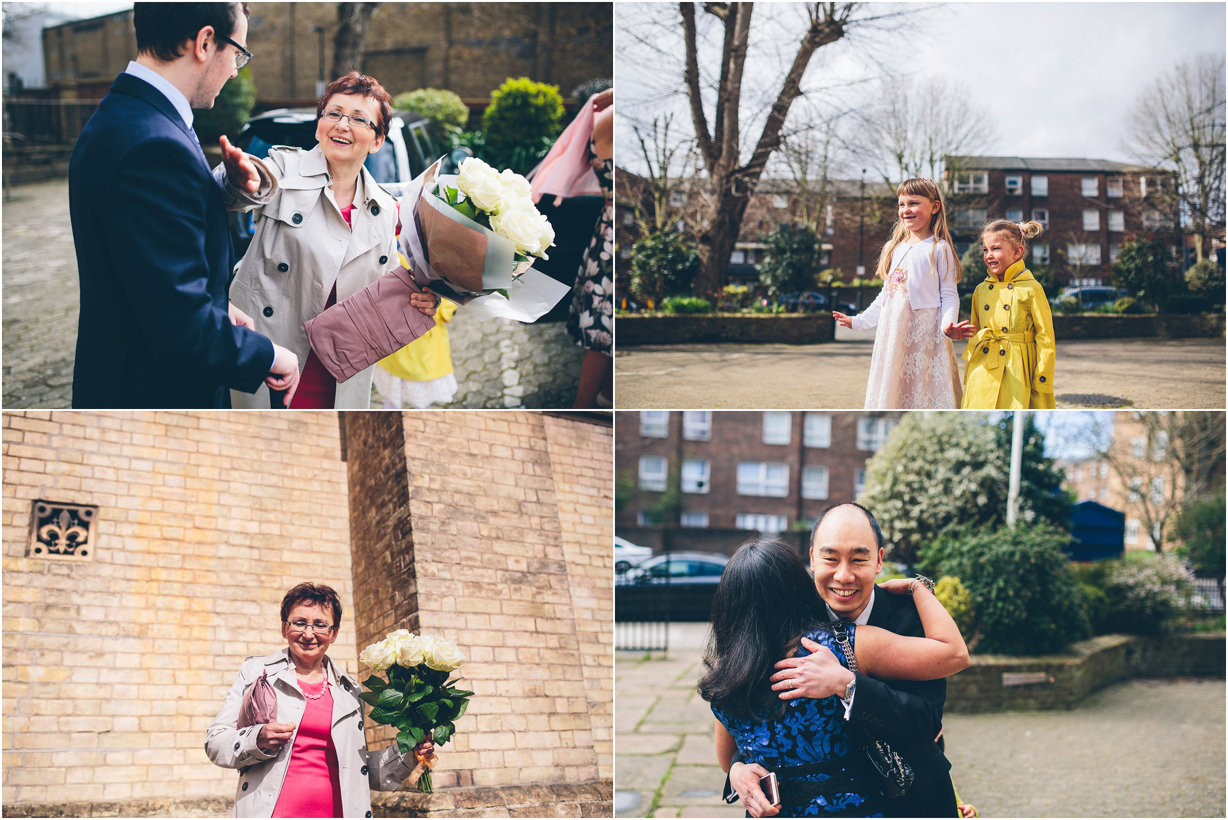 The_Gherkin_Wedding_Photography_0015