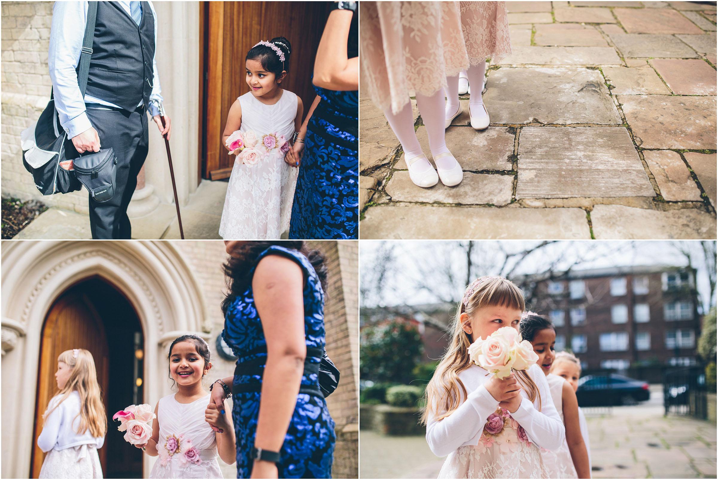 The_Gherkin_Wedding_Photography_0020