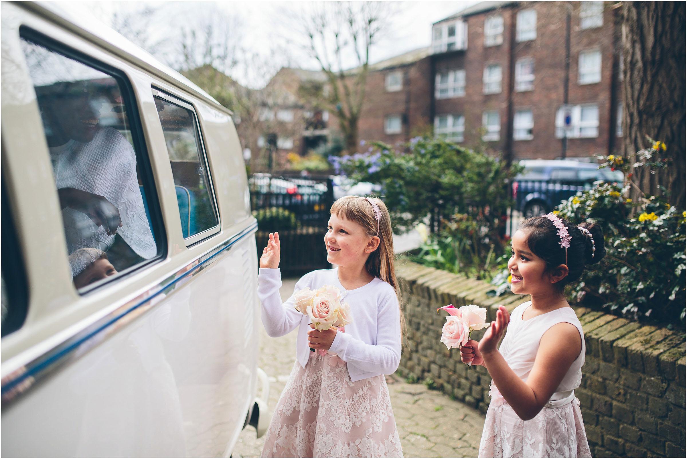 The_Gherkin_Wedding_Photography_0022