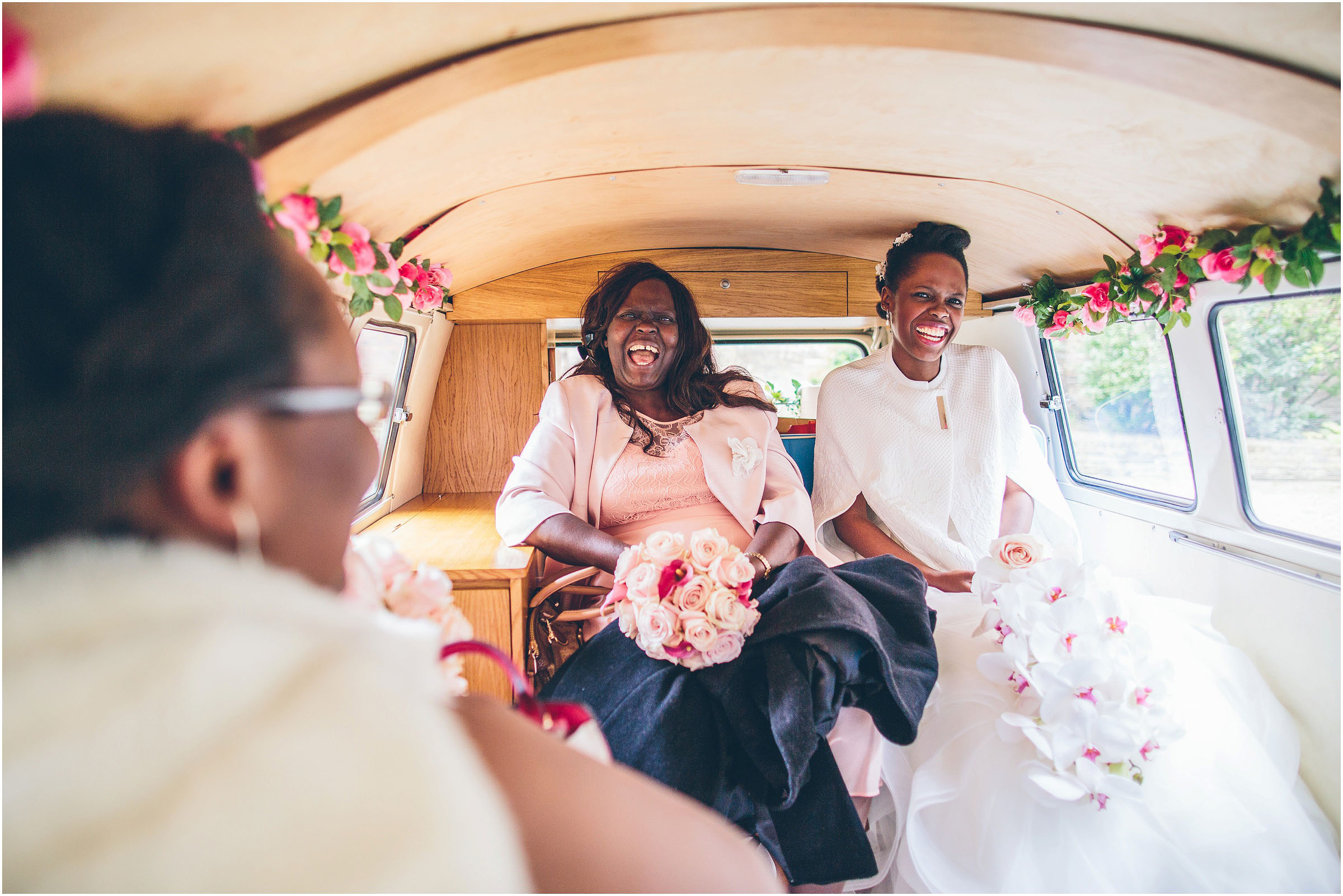 The_Gherkin_Wedding_Photography_0023
