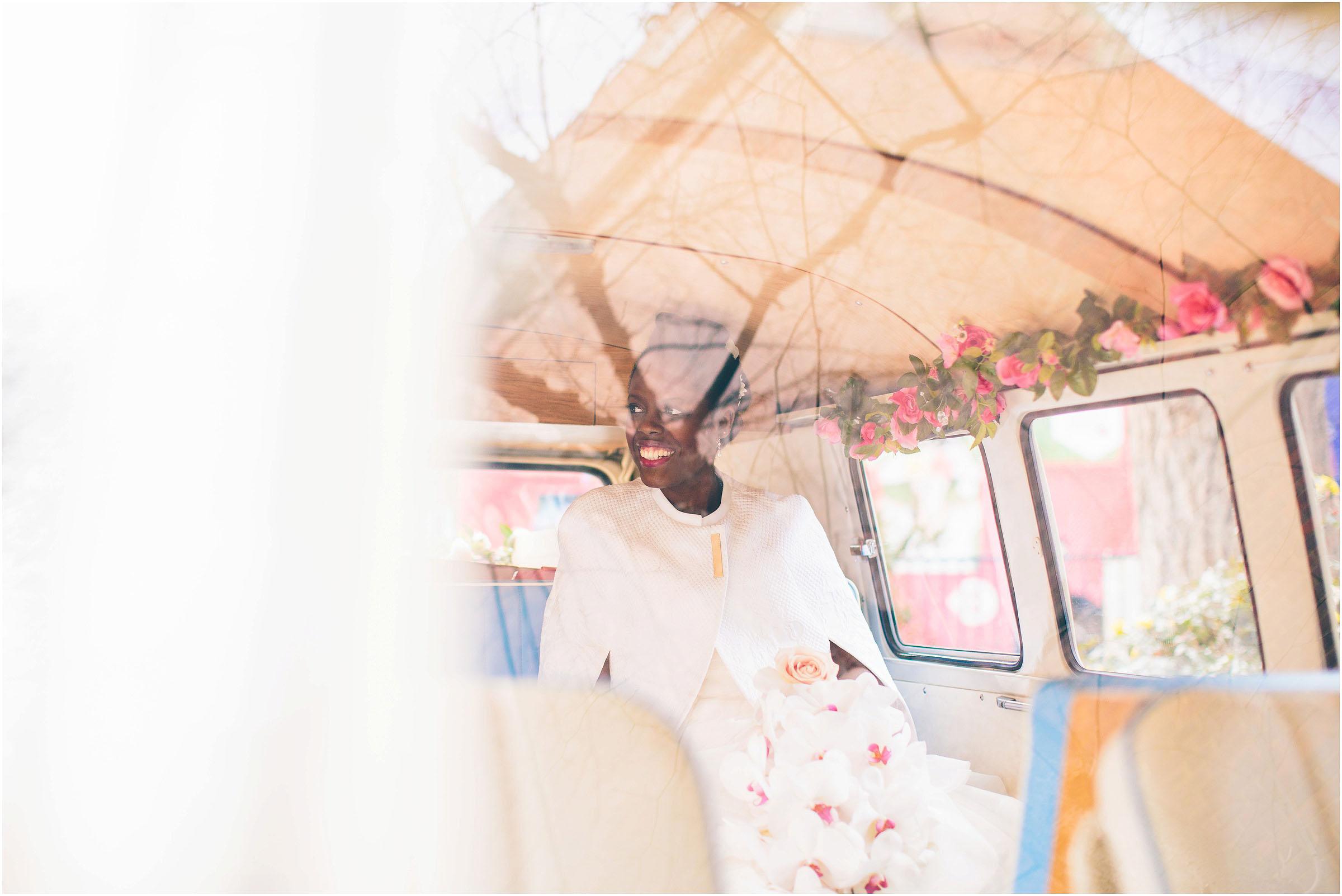 The_Gherkin_Wedding_Photography_0024