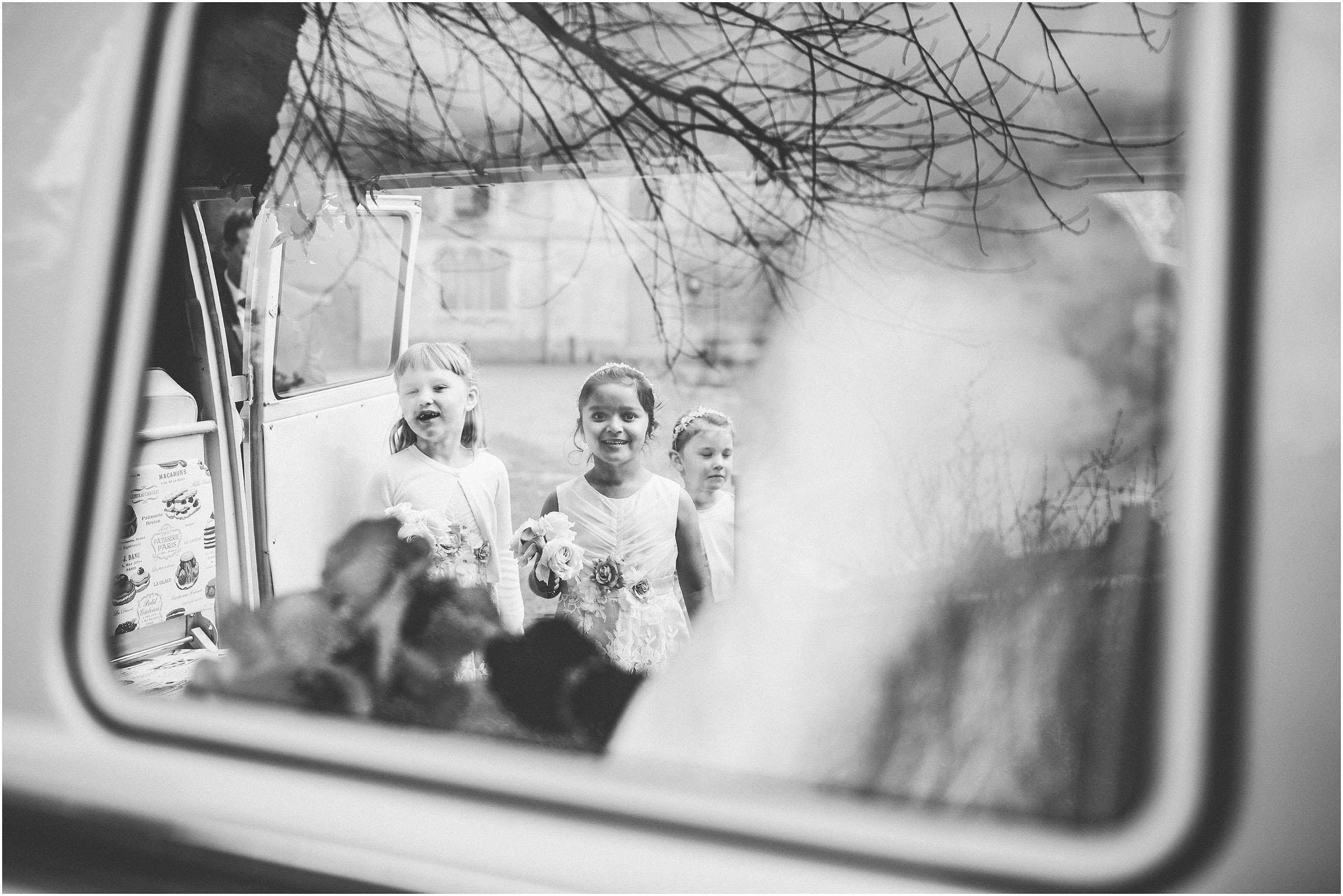 The_Gherkin_Wedding_Photography_0025