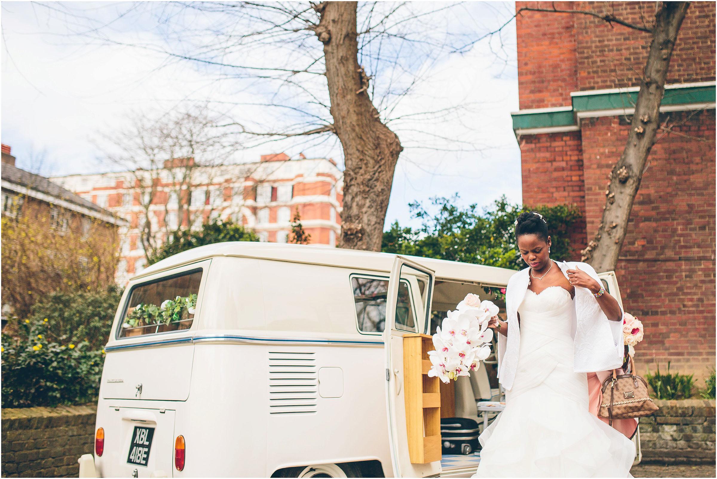 The_Gherkin_Wedding_Photography_0029