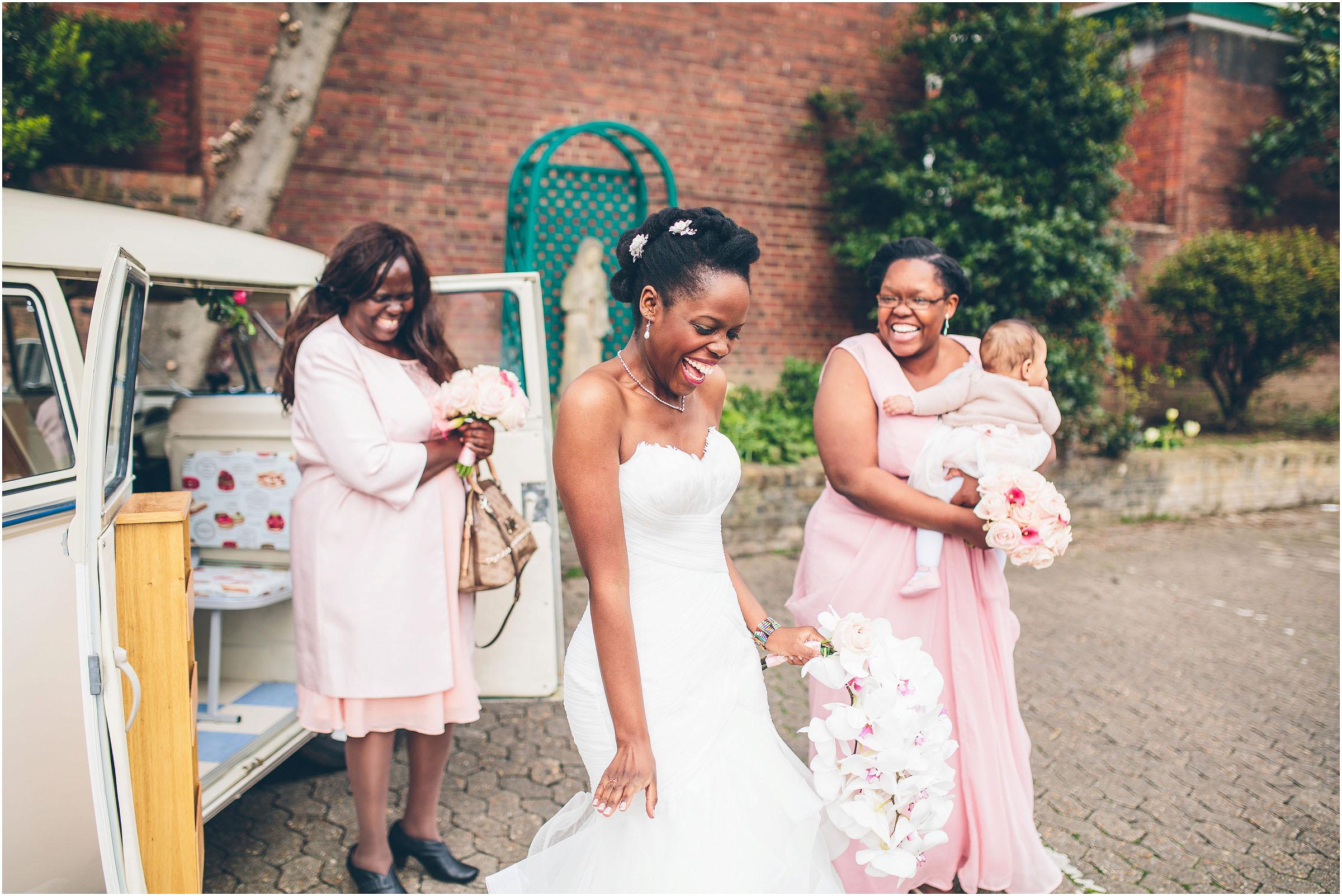 The_Gherkin_Wedding_Photography_0030