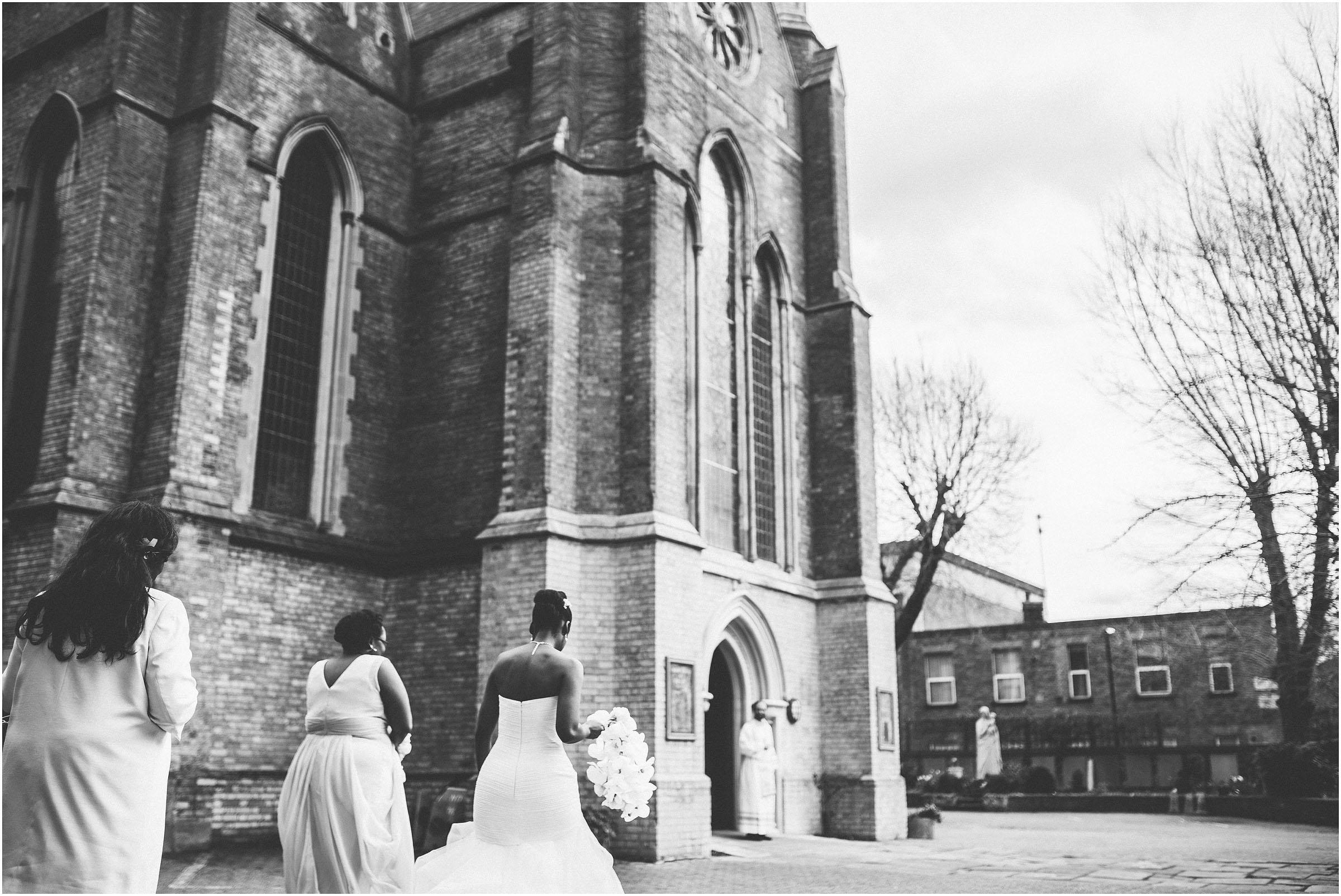 The_Gherkin_Wedding_Photography_0031