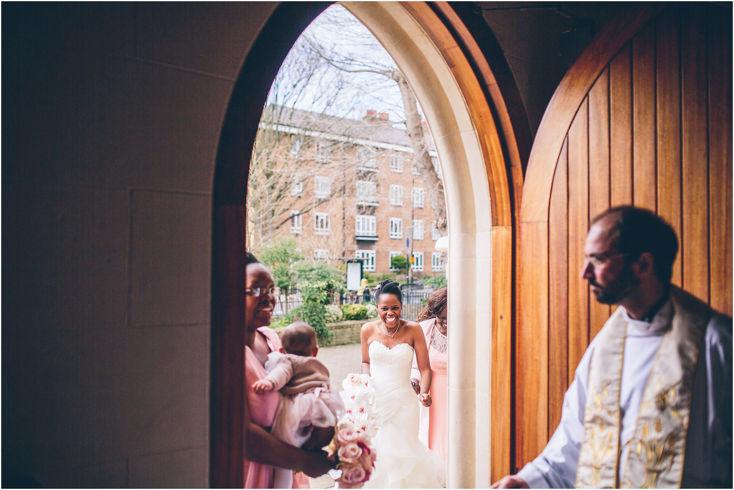The_Gherkin_Wedding_Photography_0032