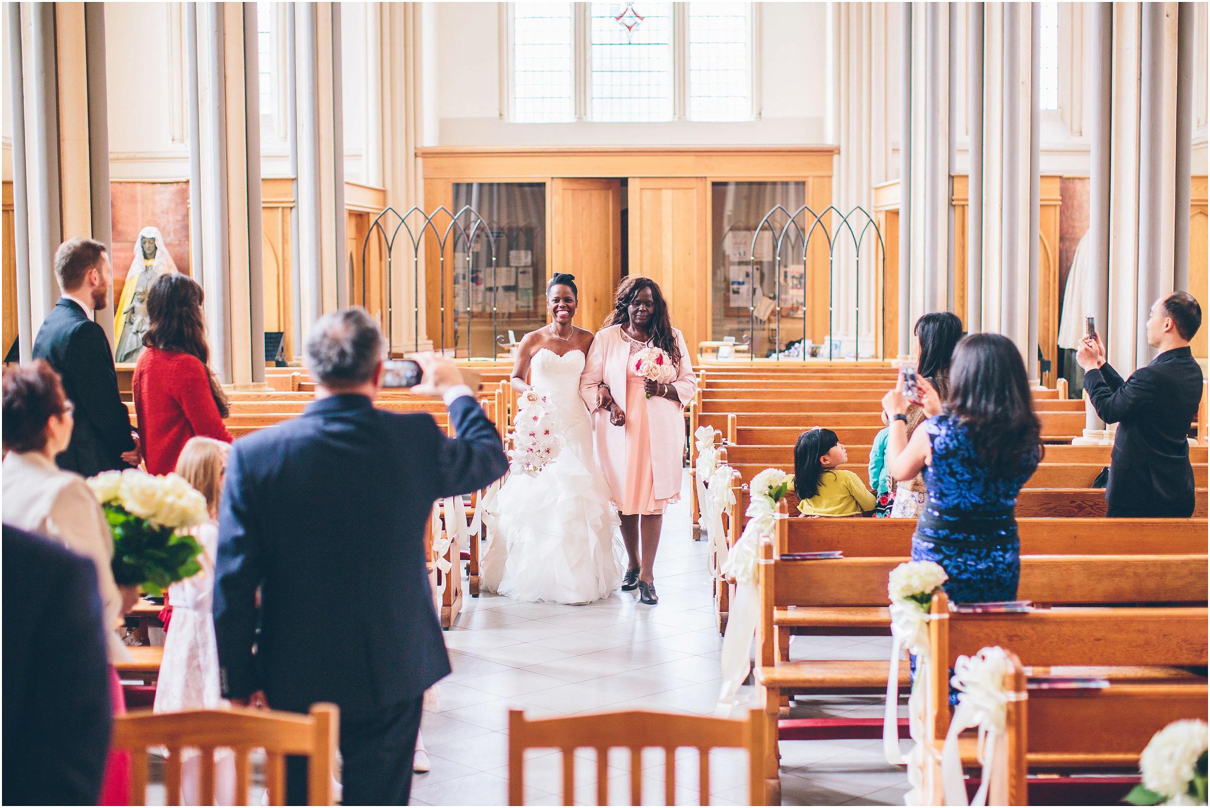 The_Gherkin_Wedding_Photography_0034