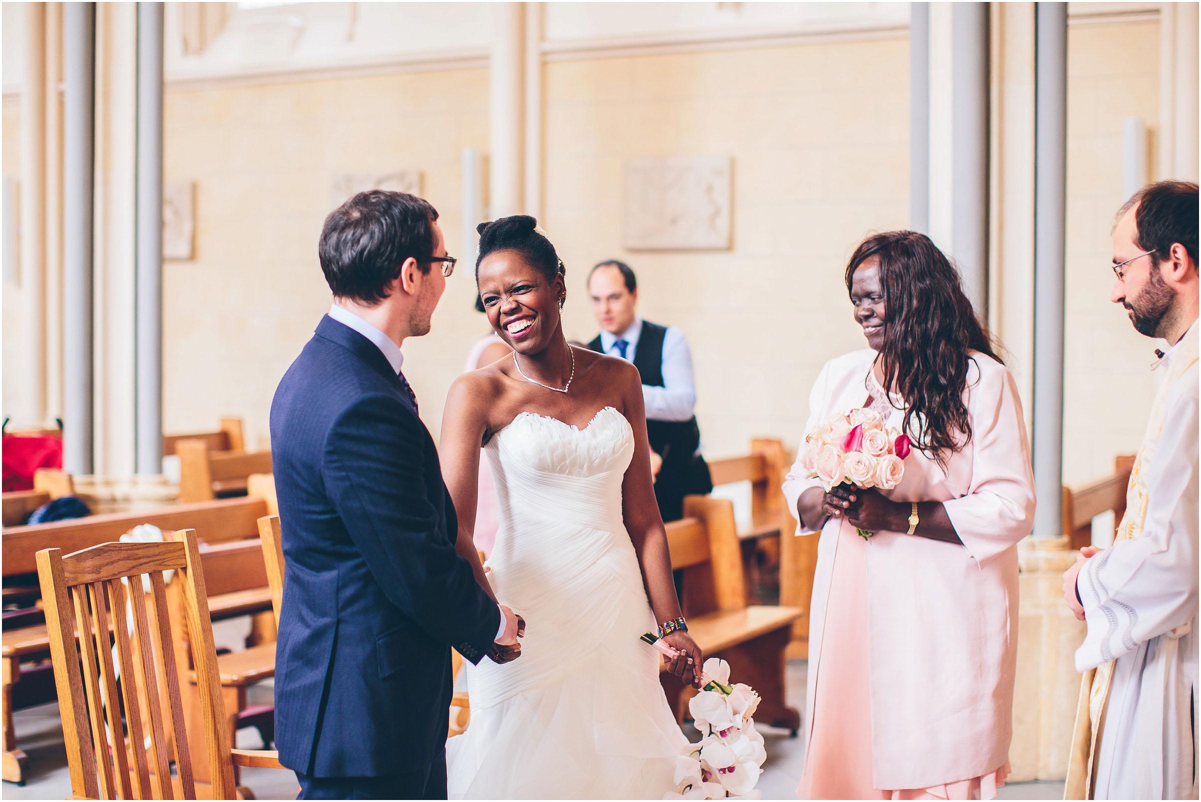 The_Gherkin_Wedding_Photography_0035