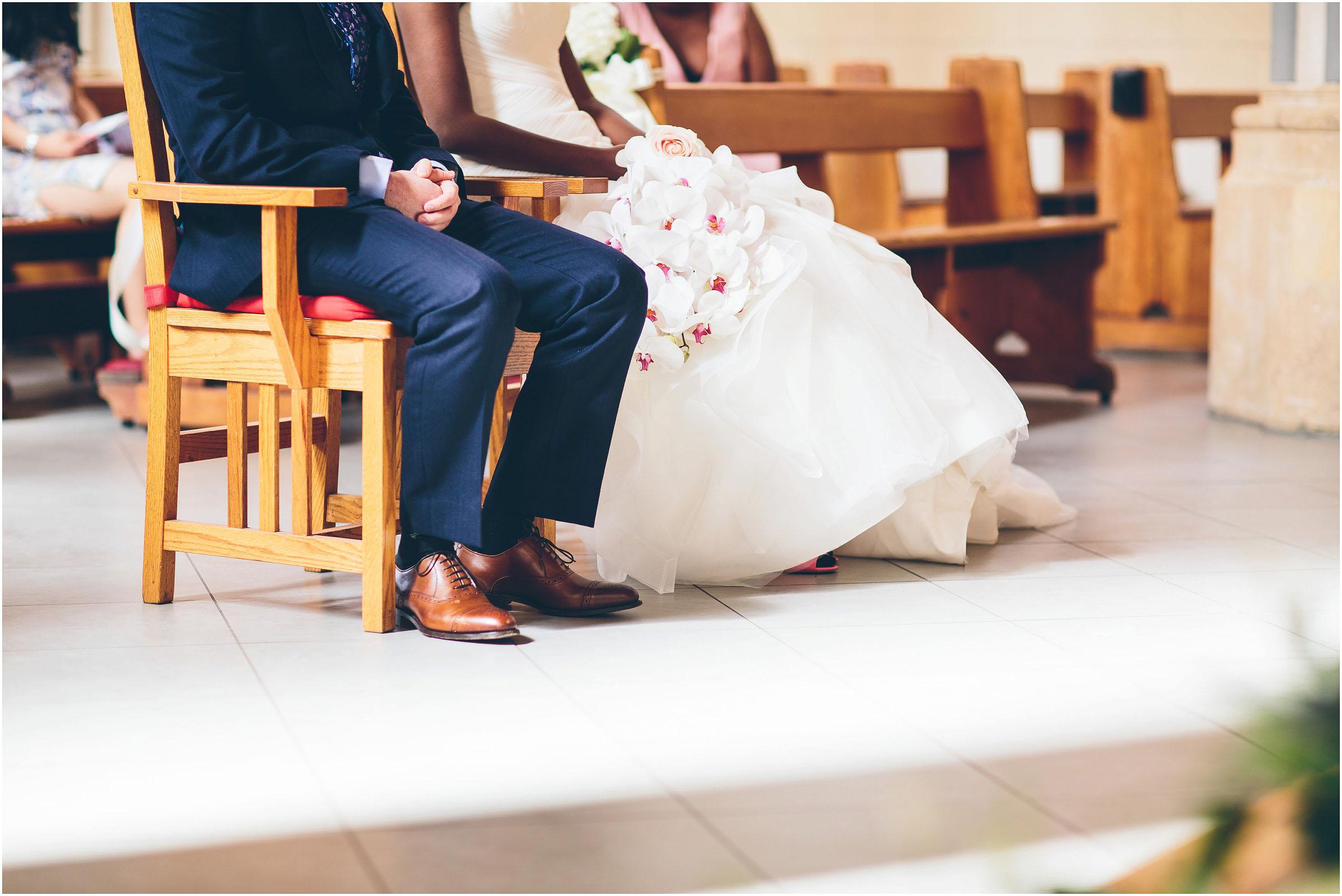 The_Gherkin_Wedding_Photography_0037