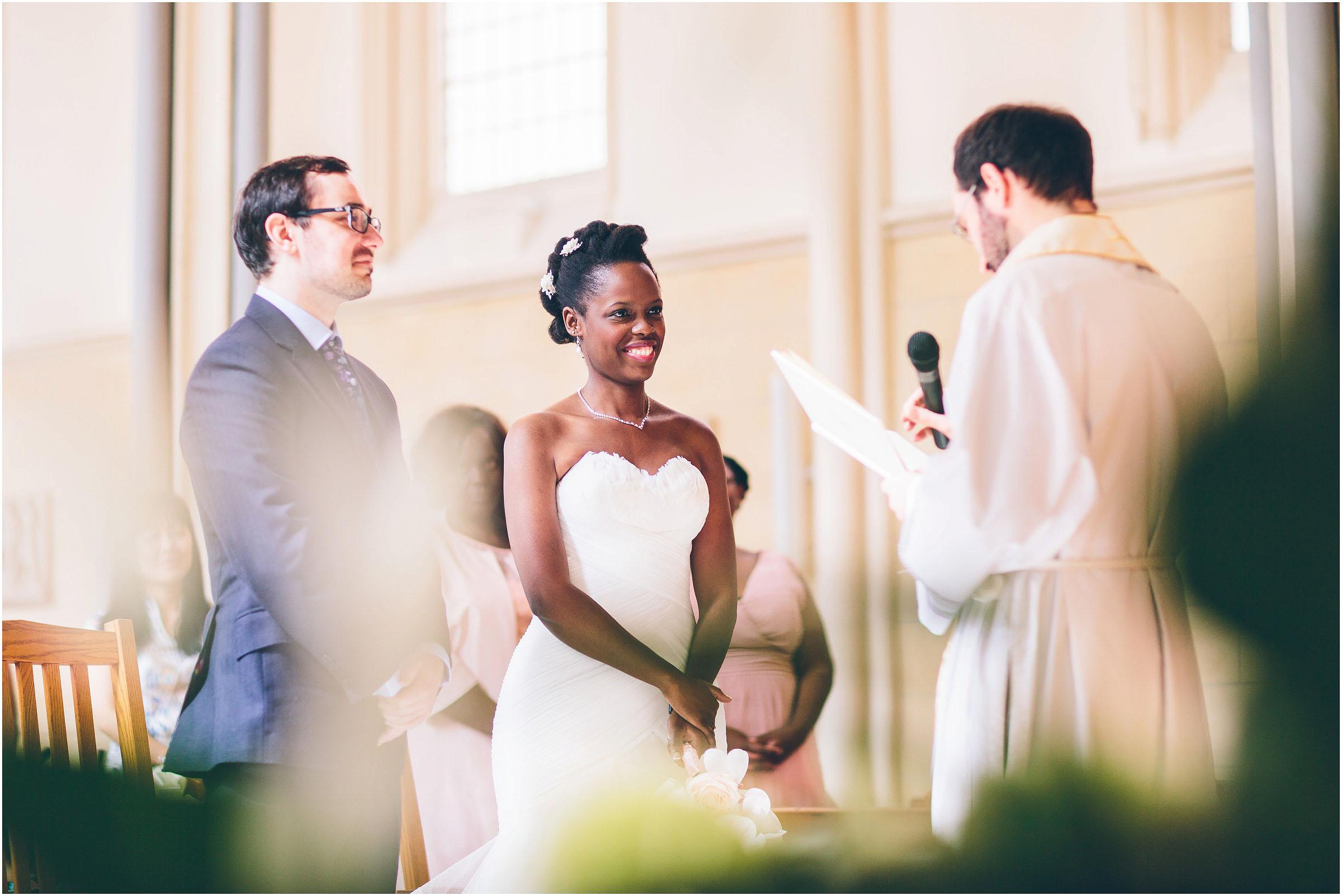 The_Gherkin_Wedding_Photography_0038