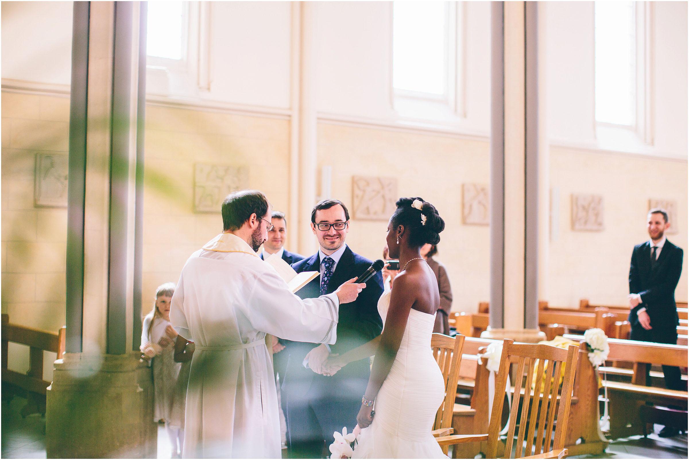The_Gherkin_Wedding_Photography_0039