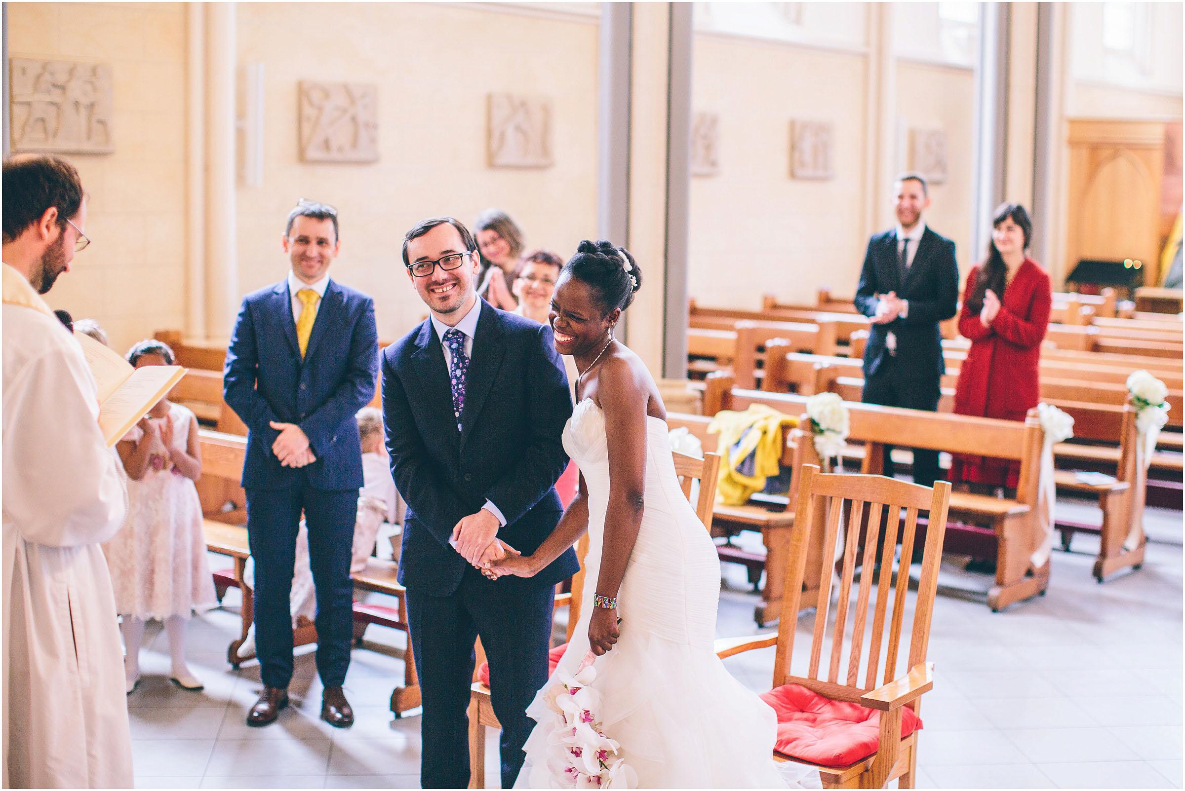 The_Gherkin_Wedding_Photography_0040
