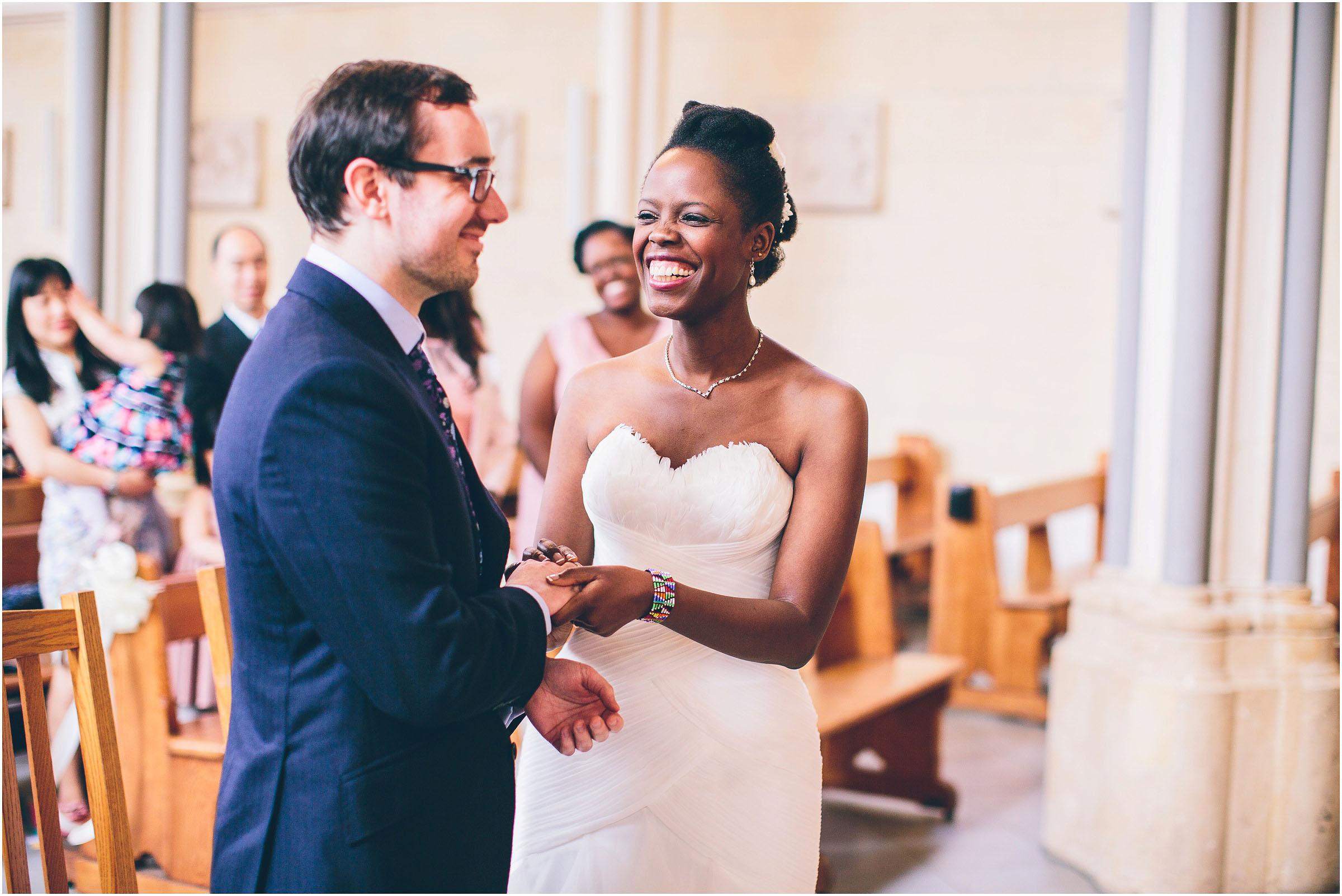 The_Gherkin_Wedding_Photography_0042