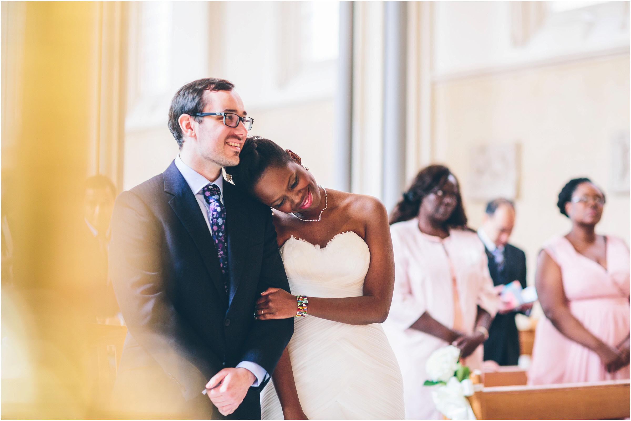 The_Gherkin_Wedding_Photography_0044