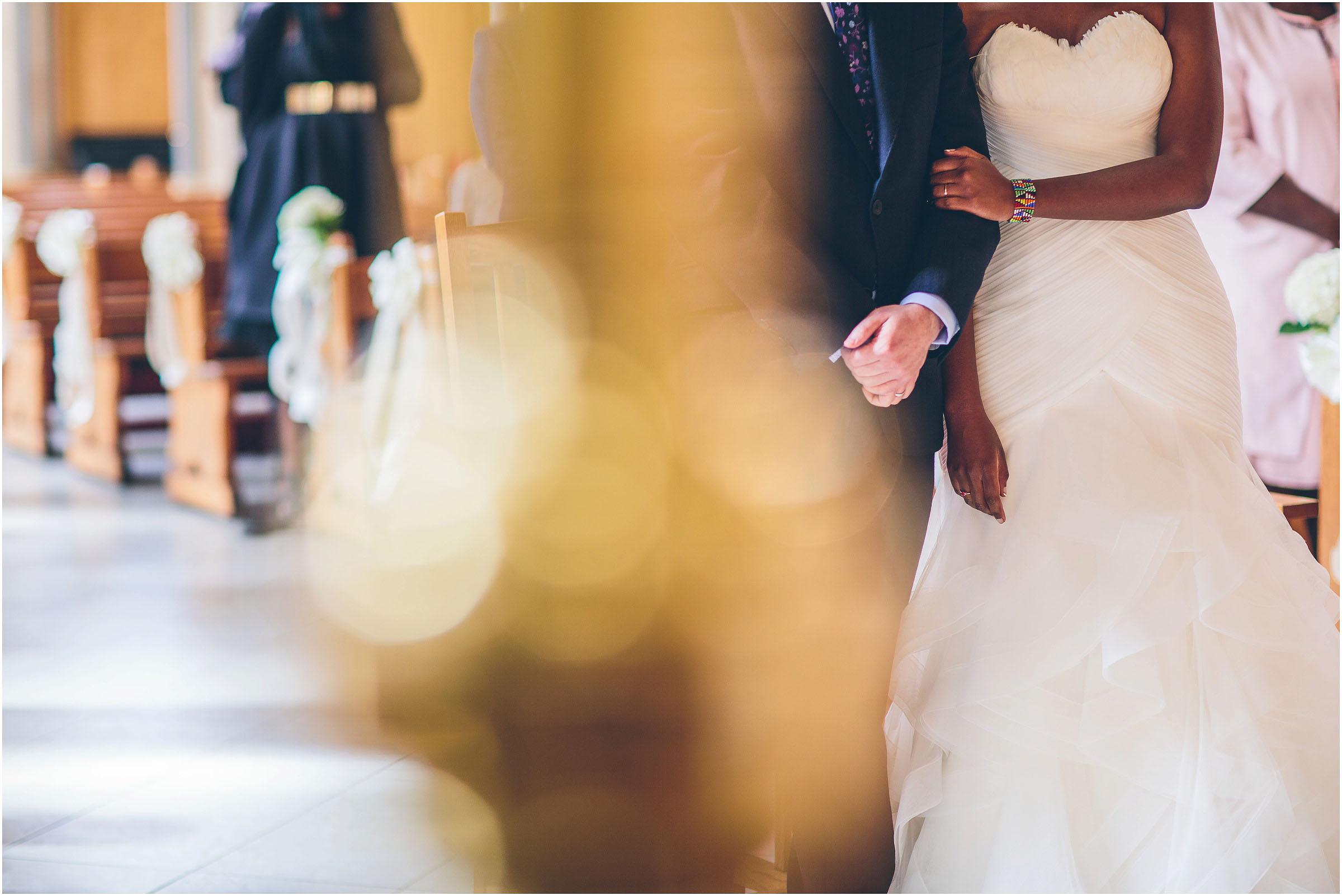 The_Gherkin_Wedding_Photography_0045