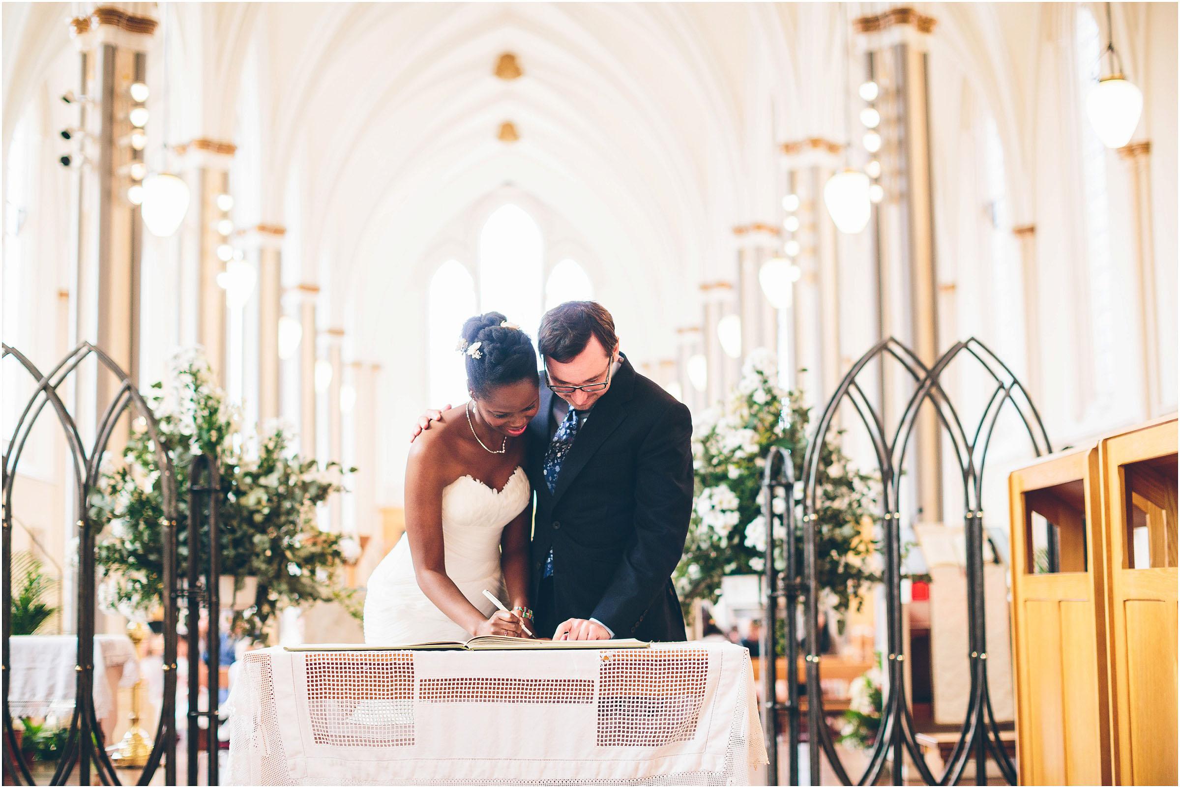 The_Gherkin_Wedding_Photography_0046