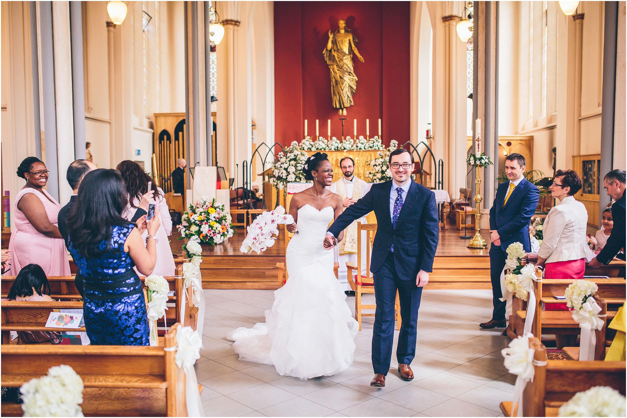 The_Gherkin_Wedding_Photography_0047