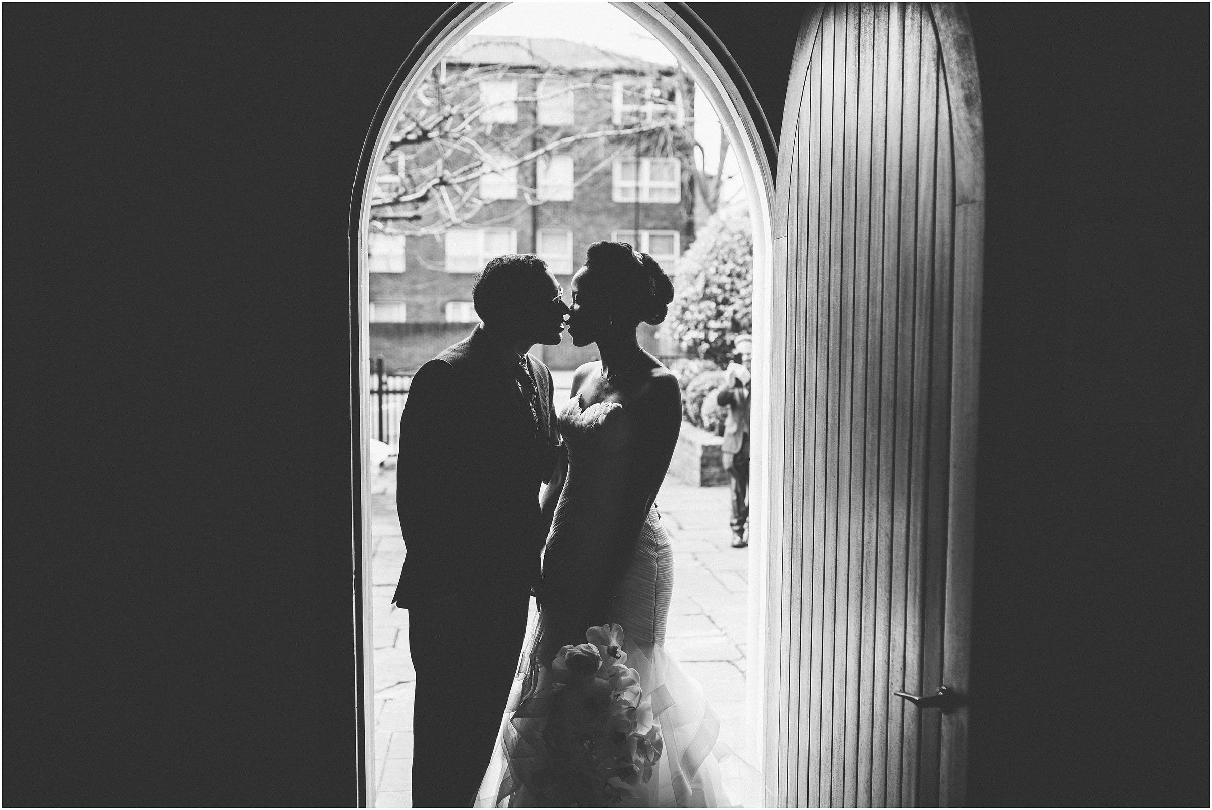 The_Gherkin_Wedding_Photography_0049