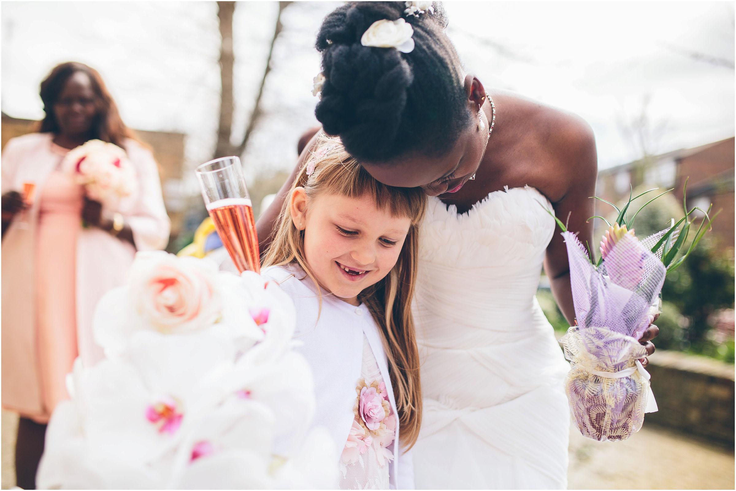 The_Gherkin_Wedding_Photography_0052