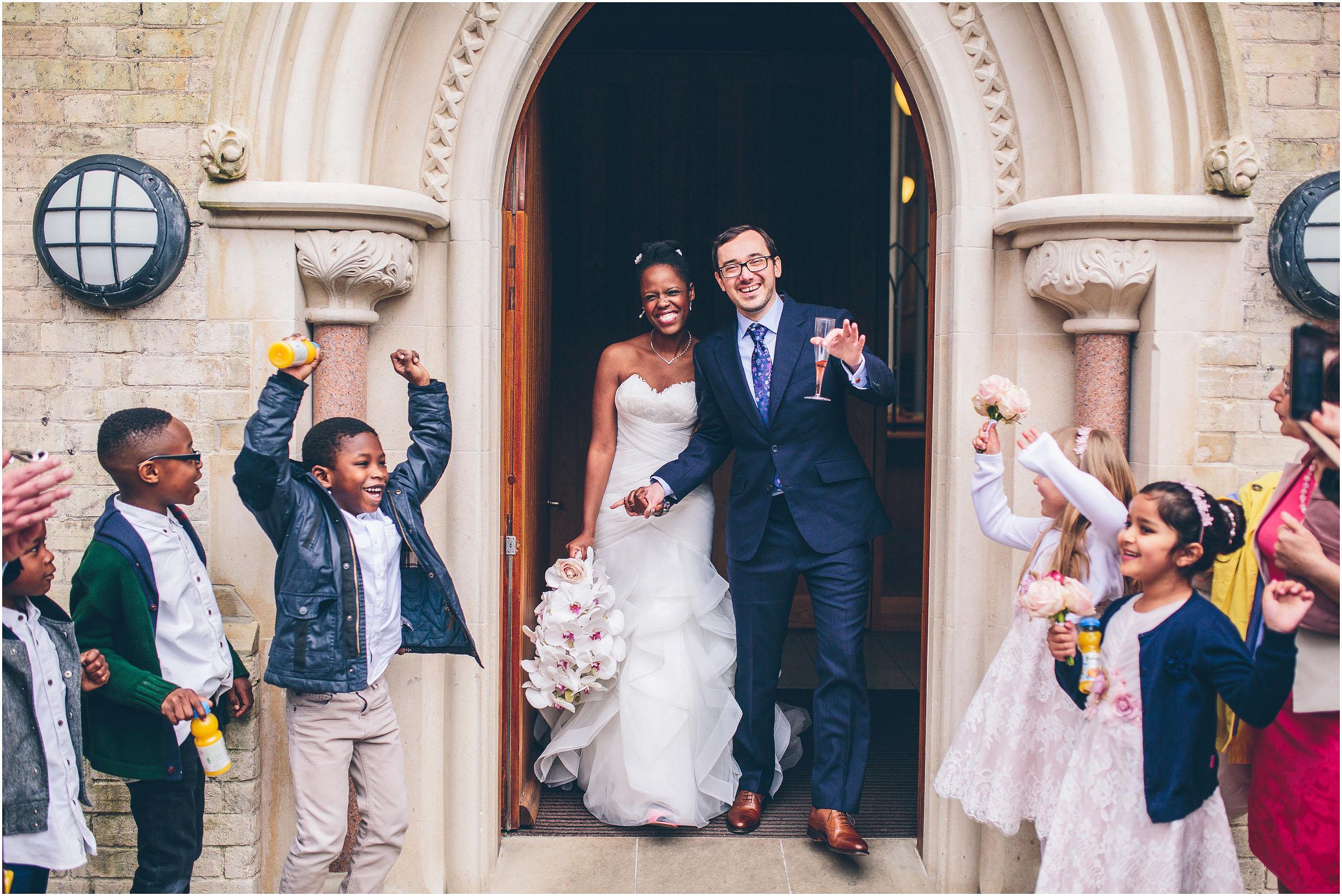 The_Gherkin_Wedding_Photography_0054