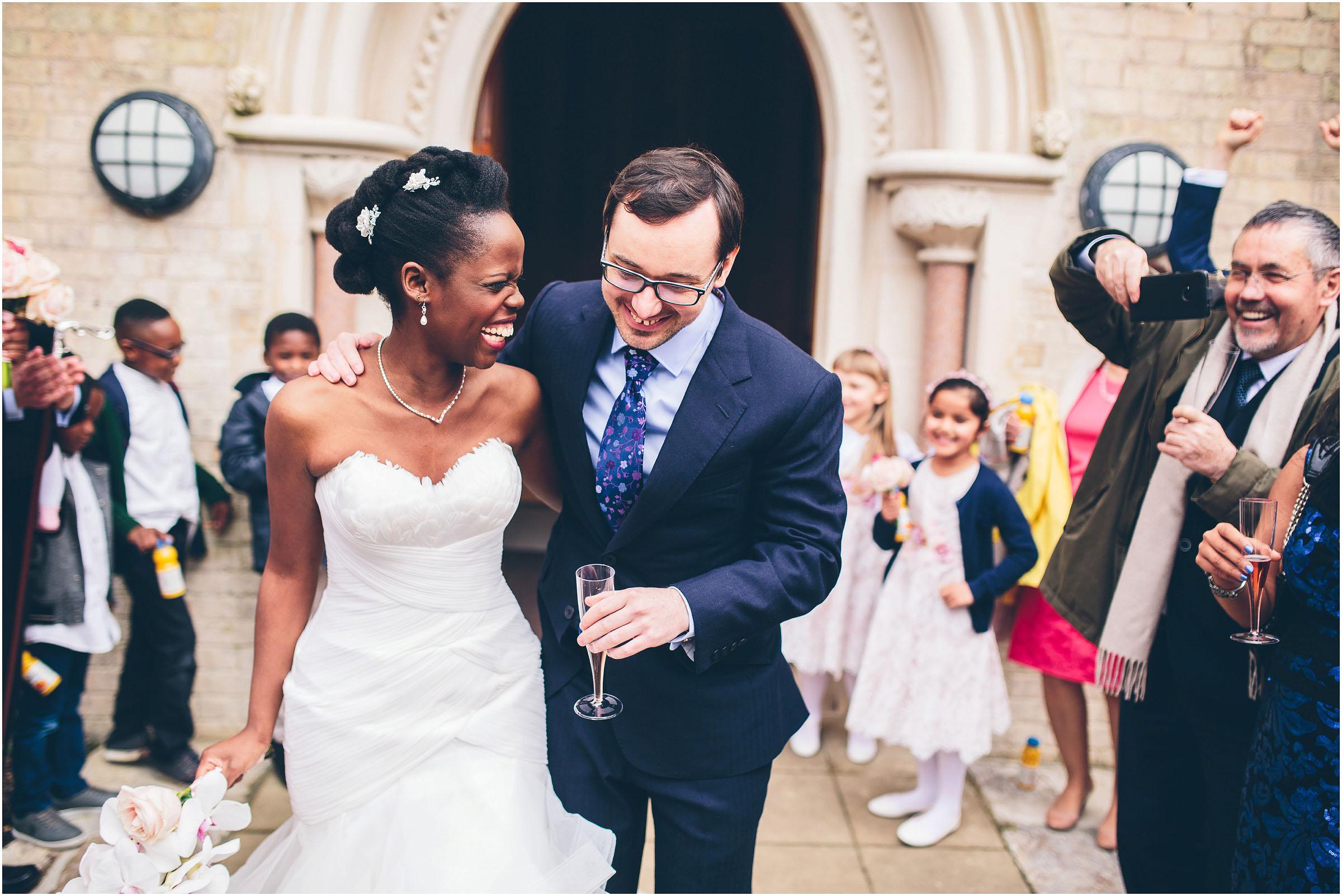 The_Gherkin_Wedding_Photography_0055