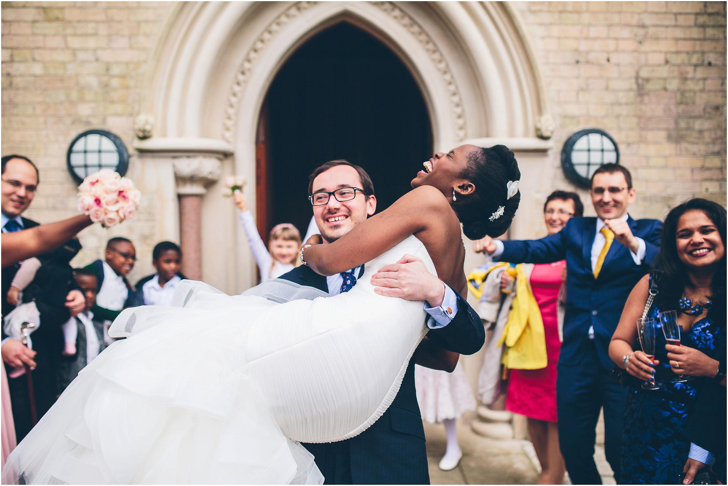 The_Gherkin_Wedding_Photography_0056