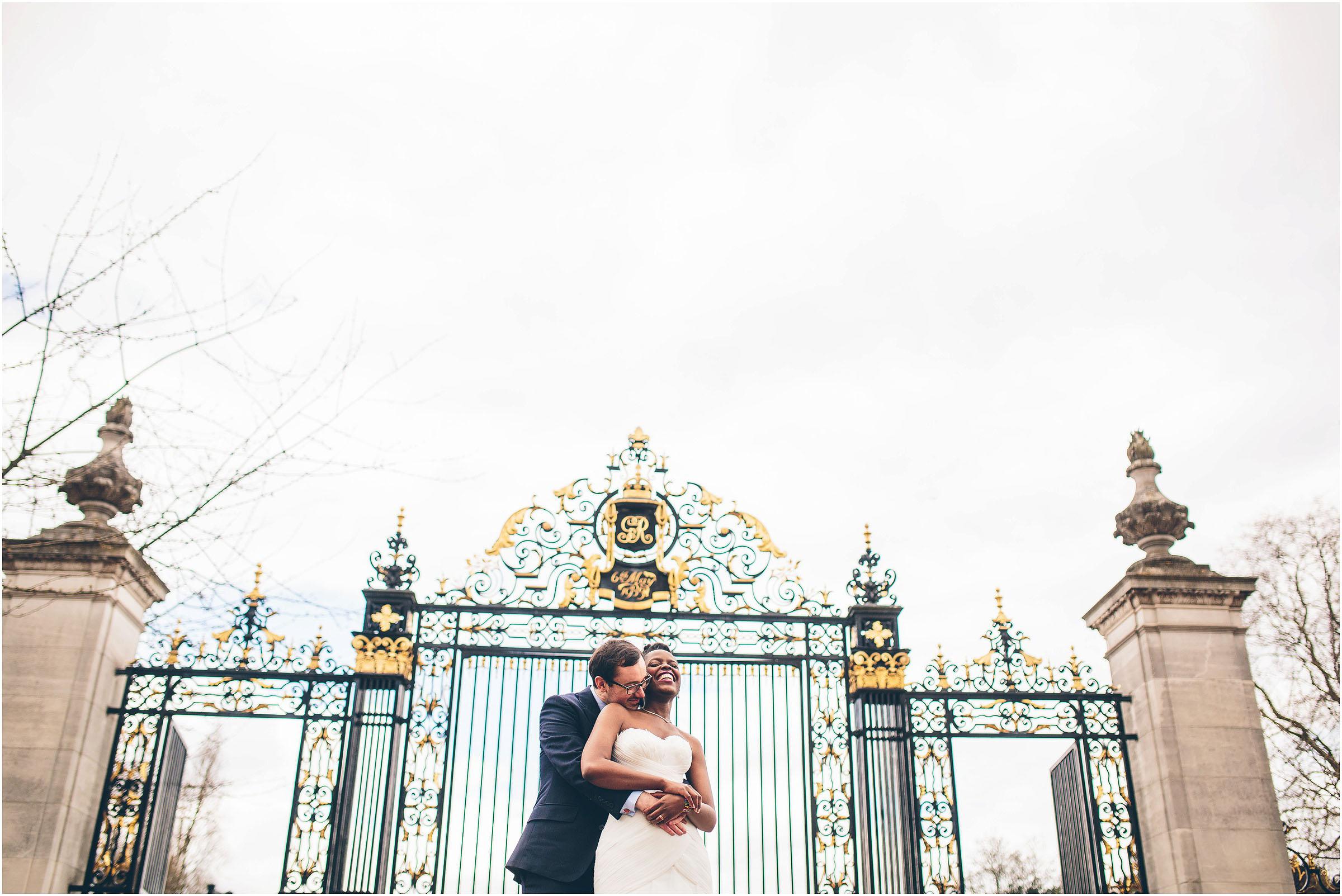 The_Gherkin_Wedding_Photography_0059