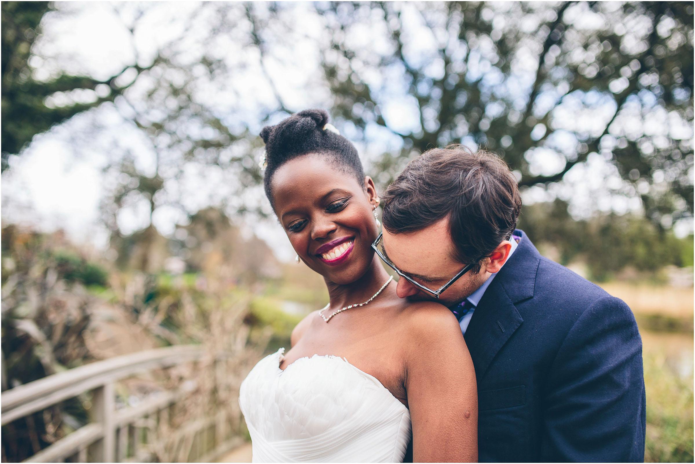 The_Gherkin_Wedding_Photography_0060