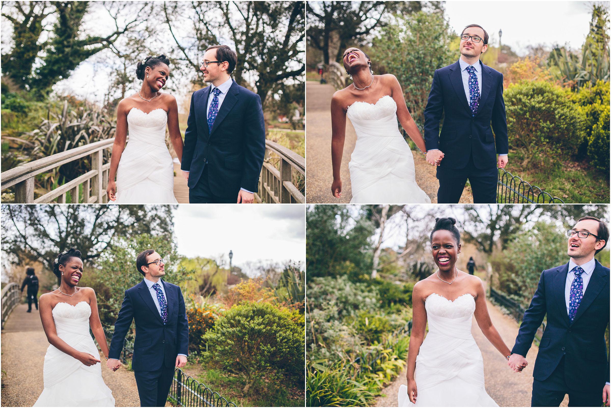 The_Gherkin_Wedding_Photography_0061