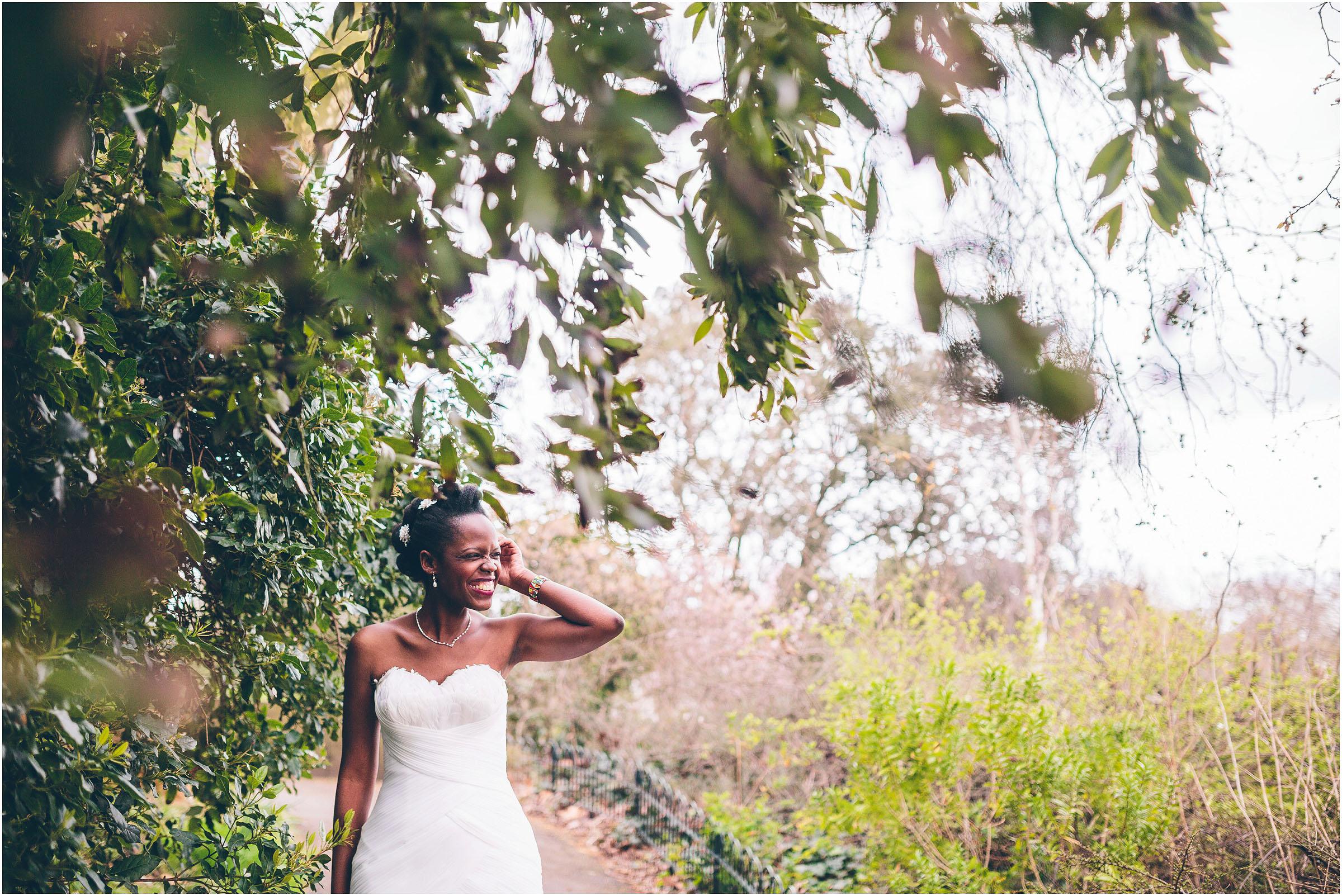 The_Gherkin_Wedding_Photography_0062