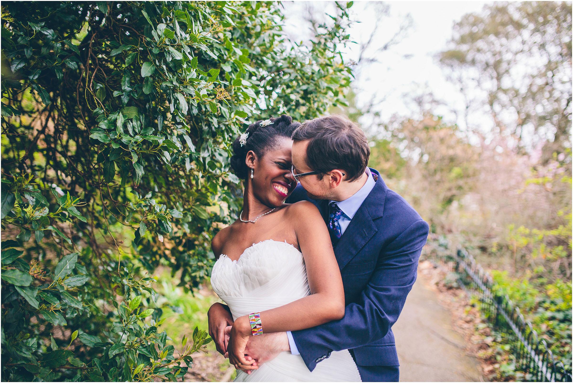 The_Gherkin_Wedding_Photography_0063